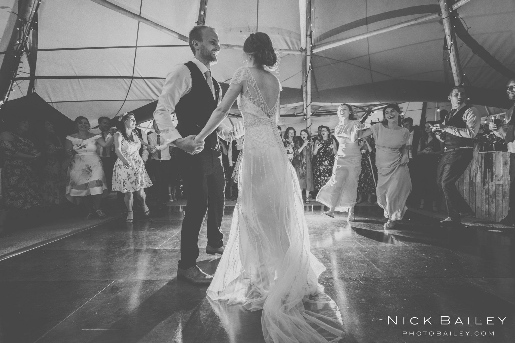 wedding-photographer-bodmin-98.jpg