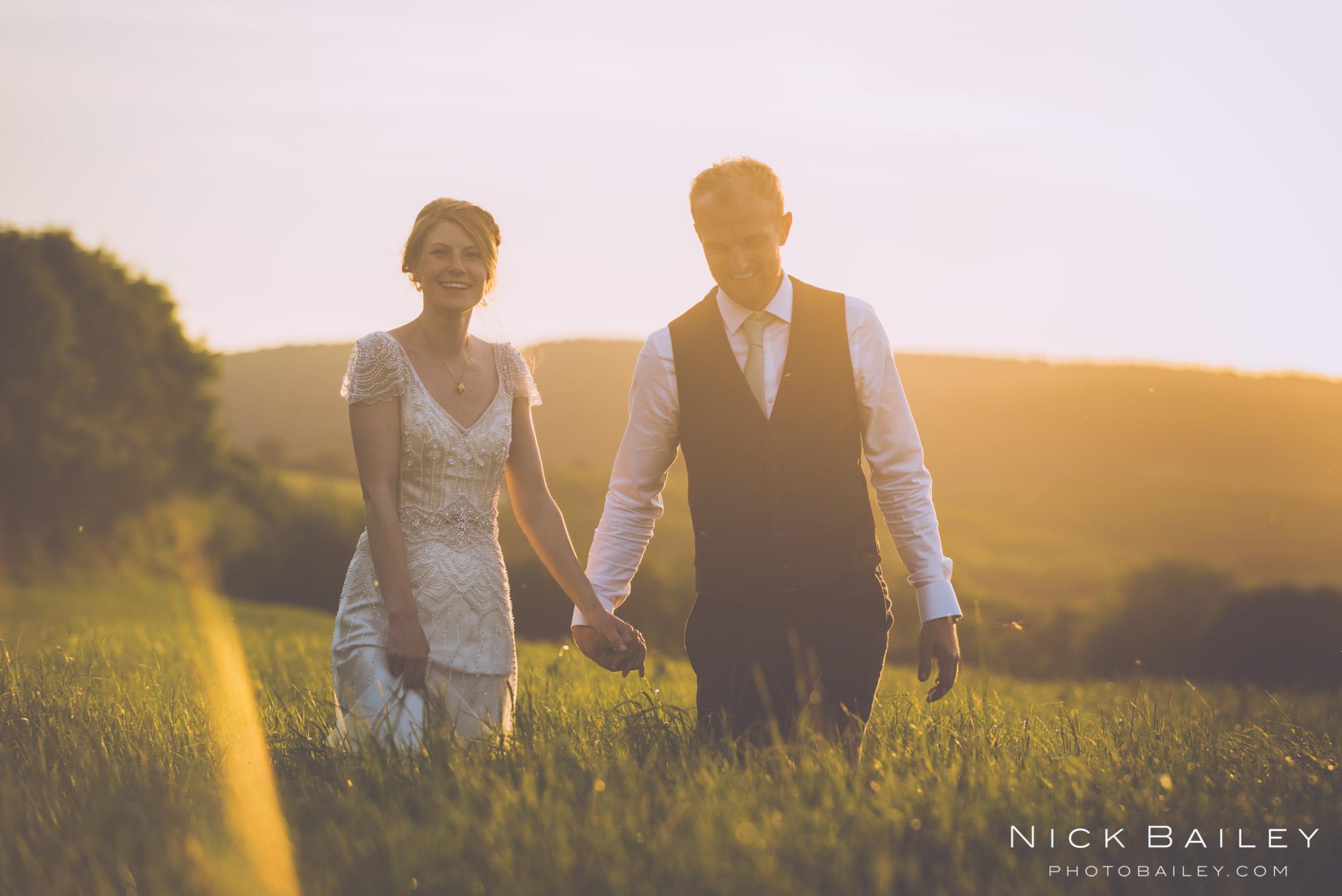 wedding-photographer-bodmin-100.jpg