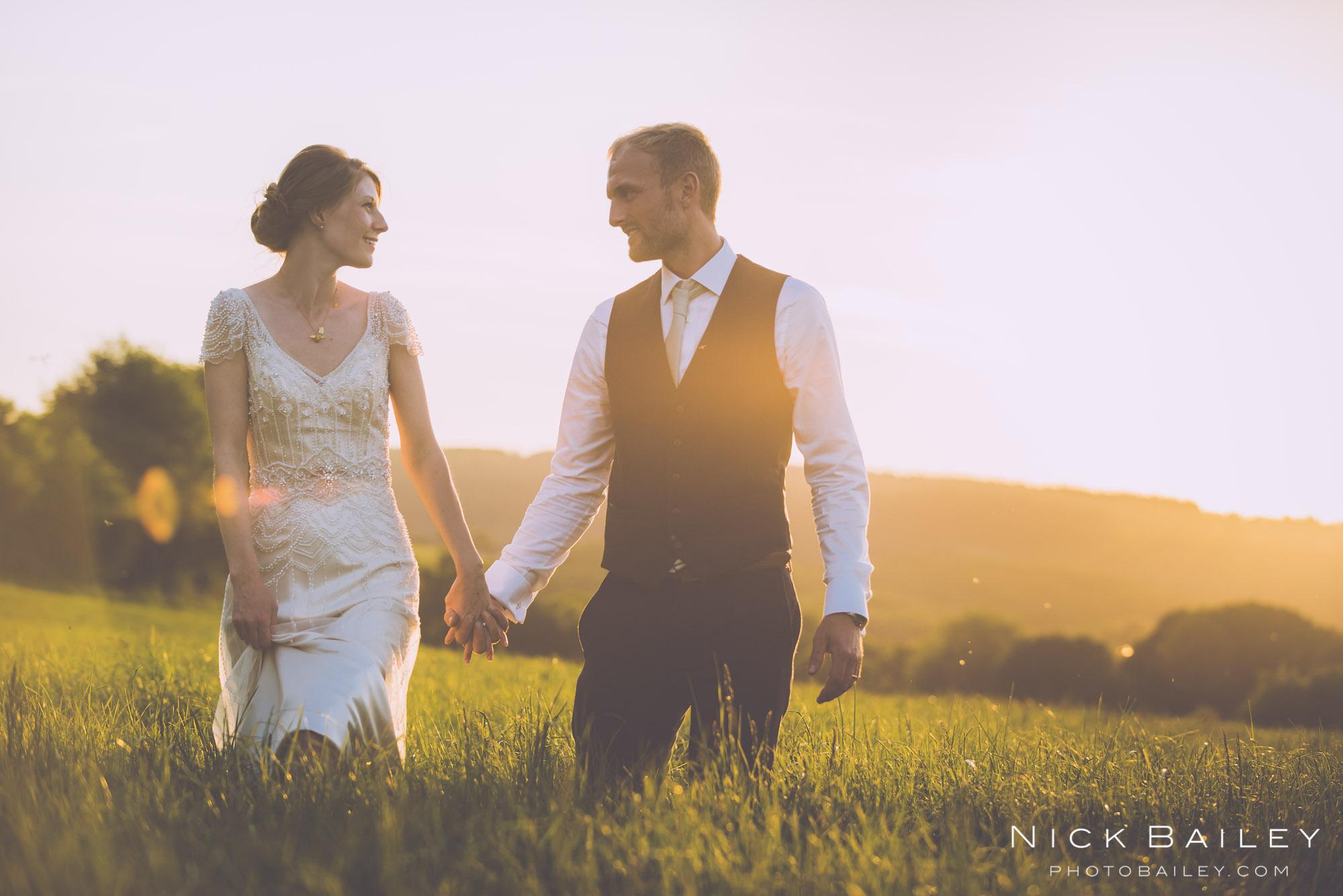 wedding-photographer-bodmin-101.jpg