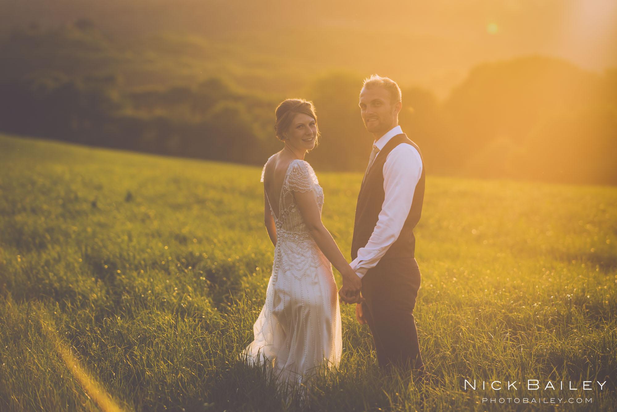 wedding-photographer-bodmin-102.jpg