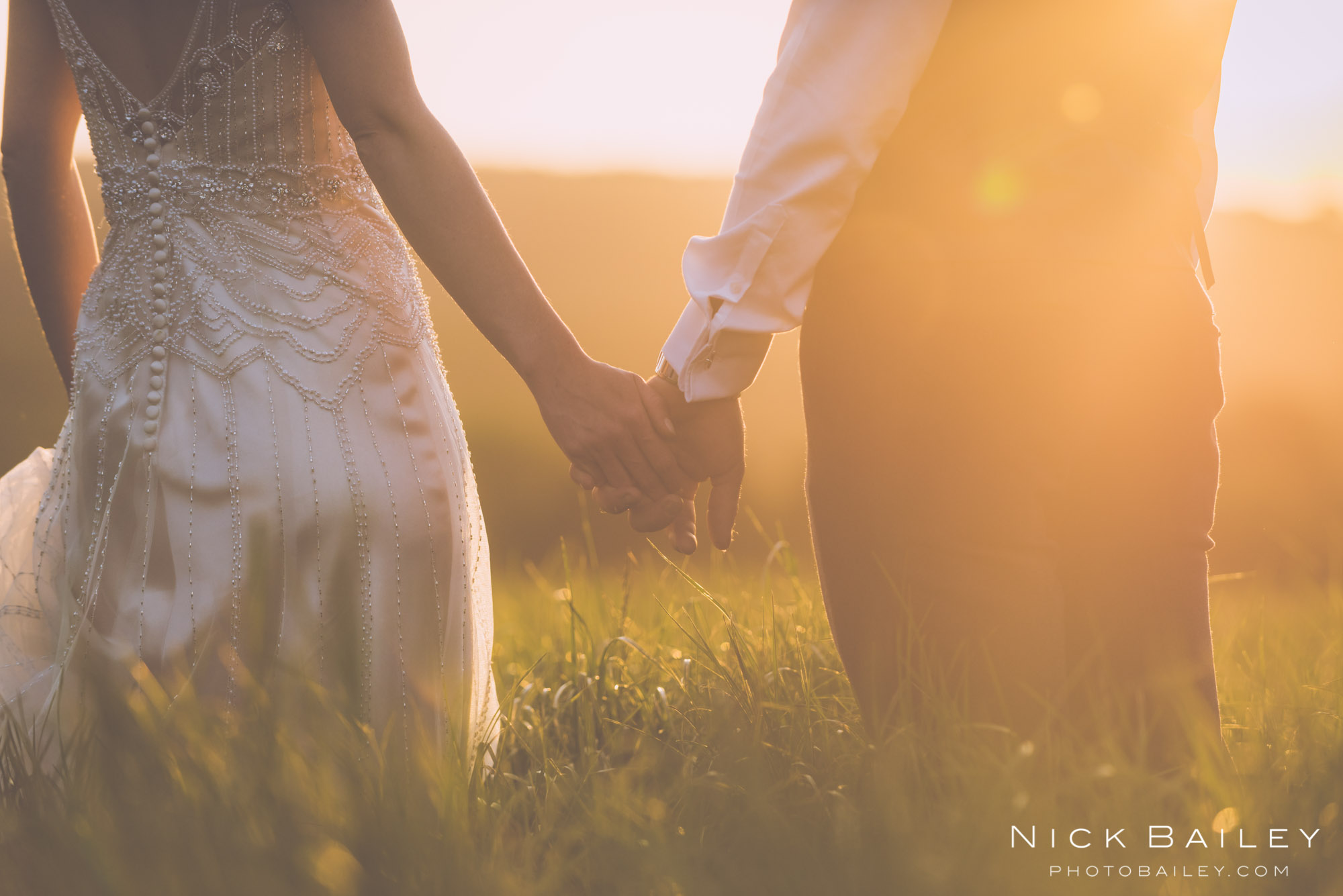 wedding-photographer-bodmin-104.jpg