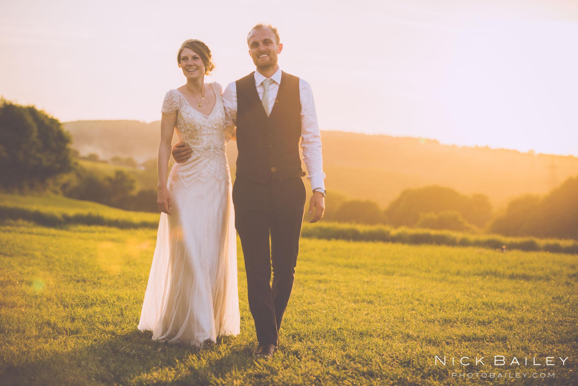 wedding-photographer-bodmin-105.jpg