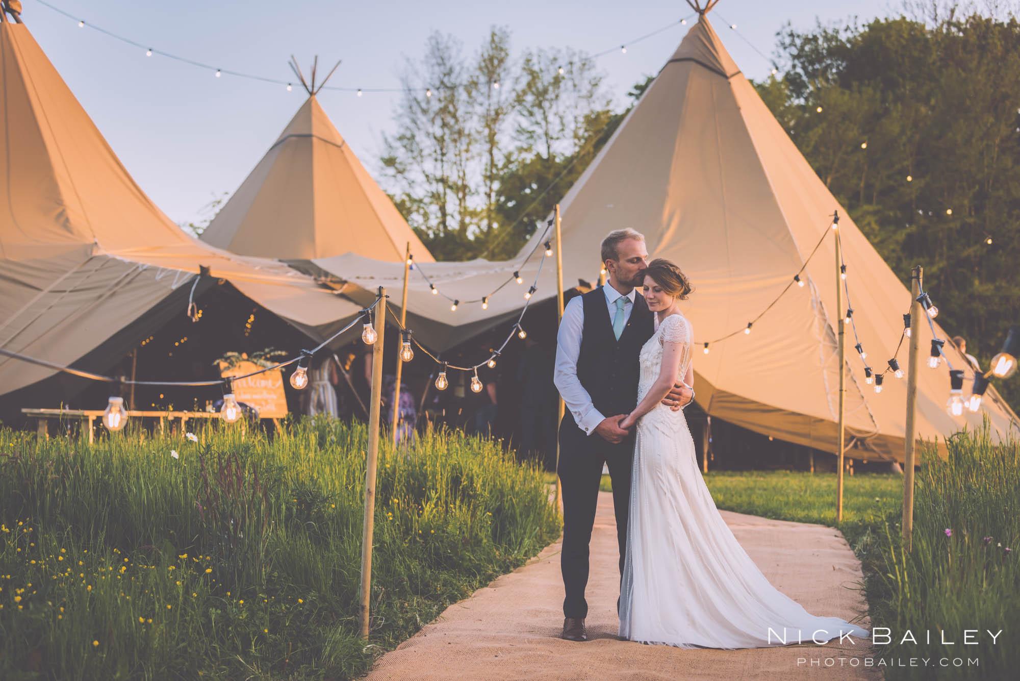 wedding-photographer-bodmin-106.jpg