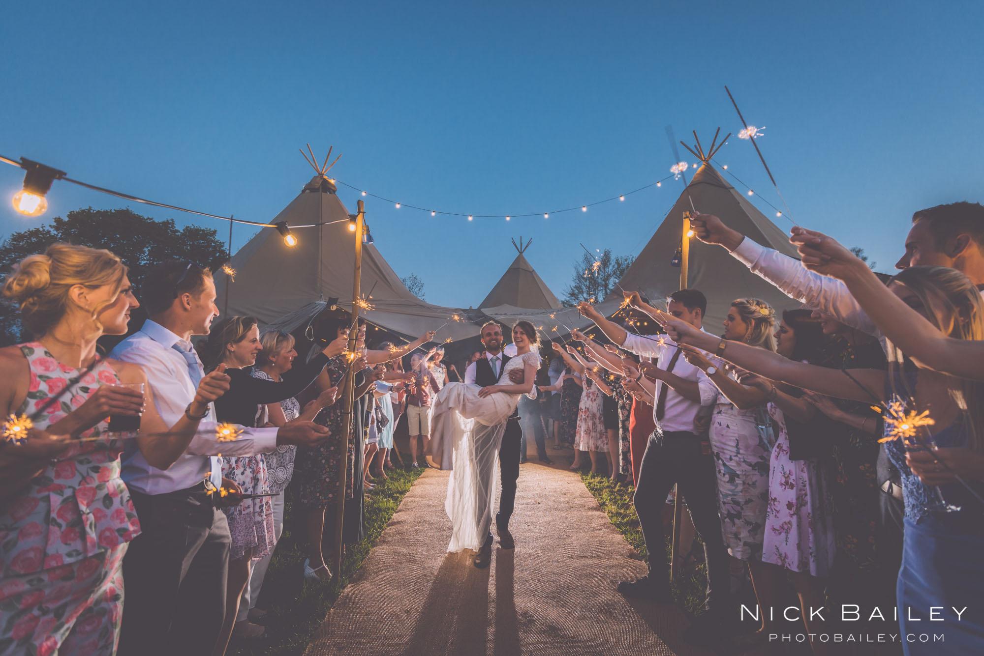 wedding-photographer-bodmin-107.jpg
