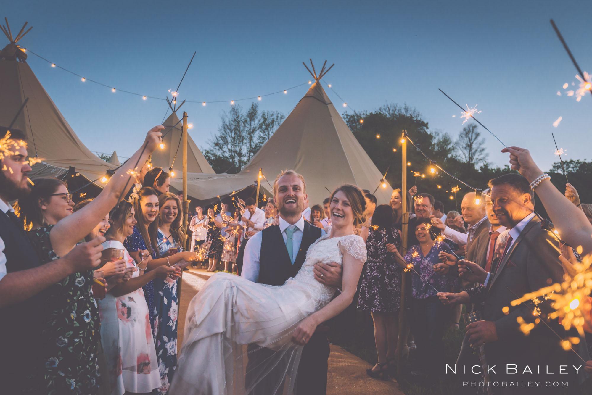 wedding-photographer-bodmin-108.jpg