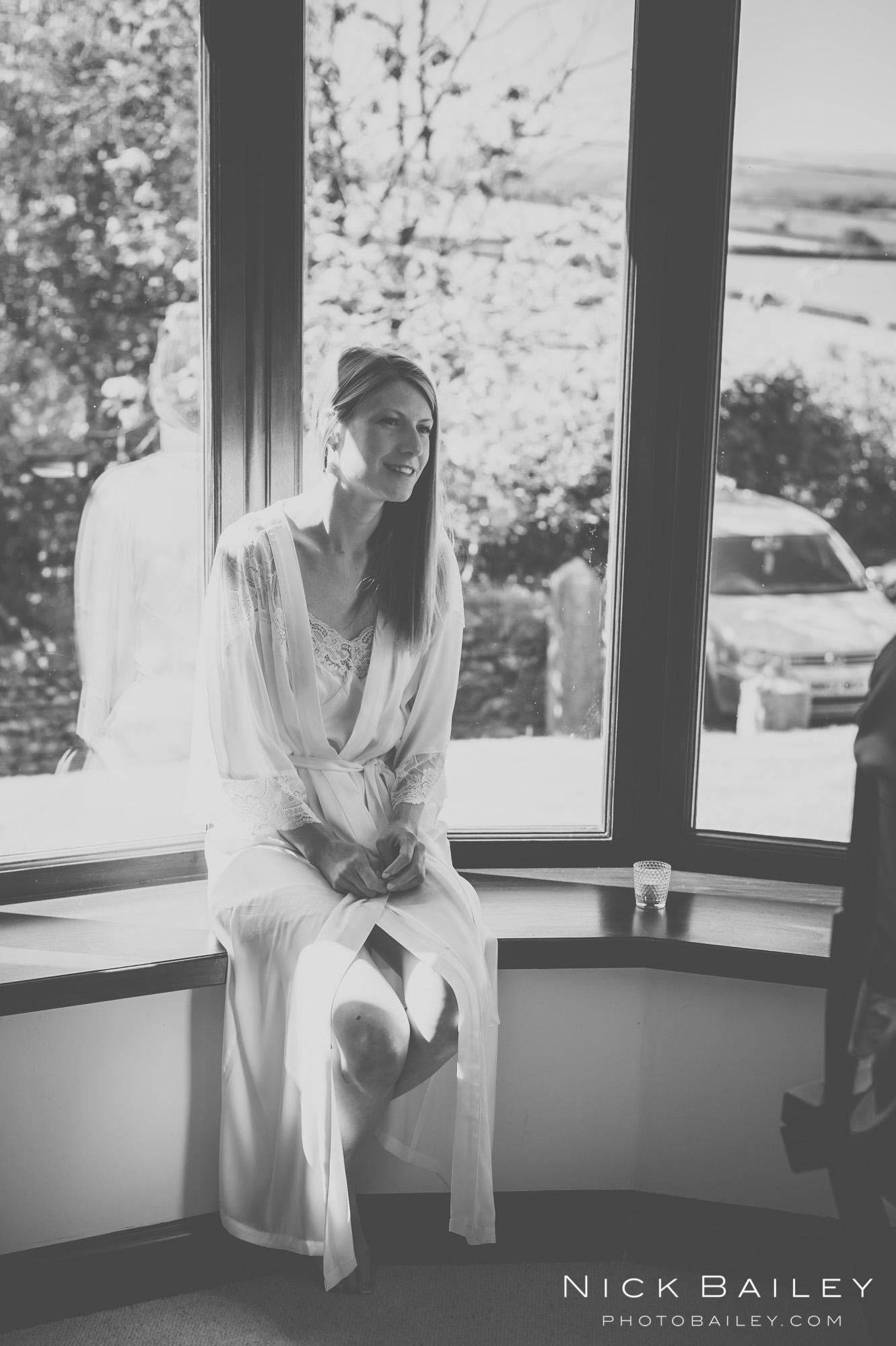 wedding-photographer-bodmin-1.jpg
