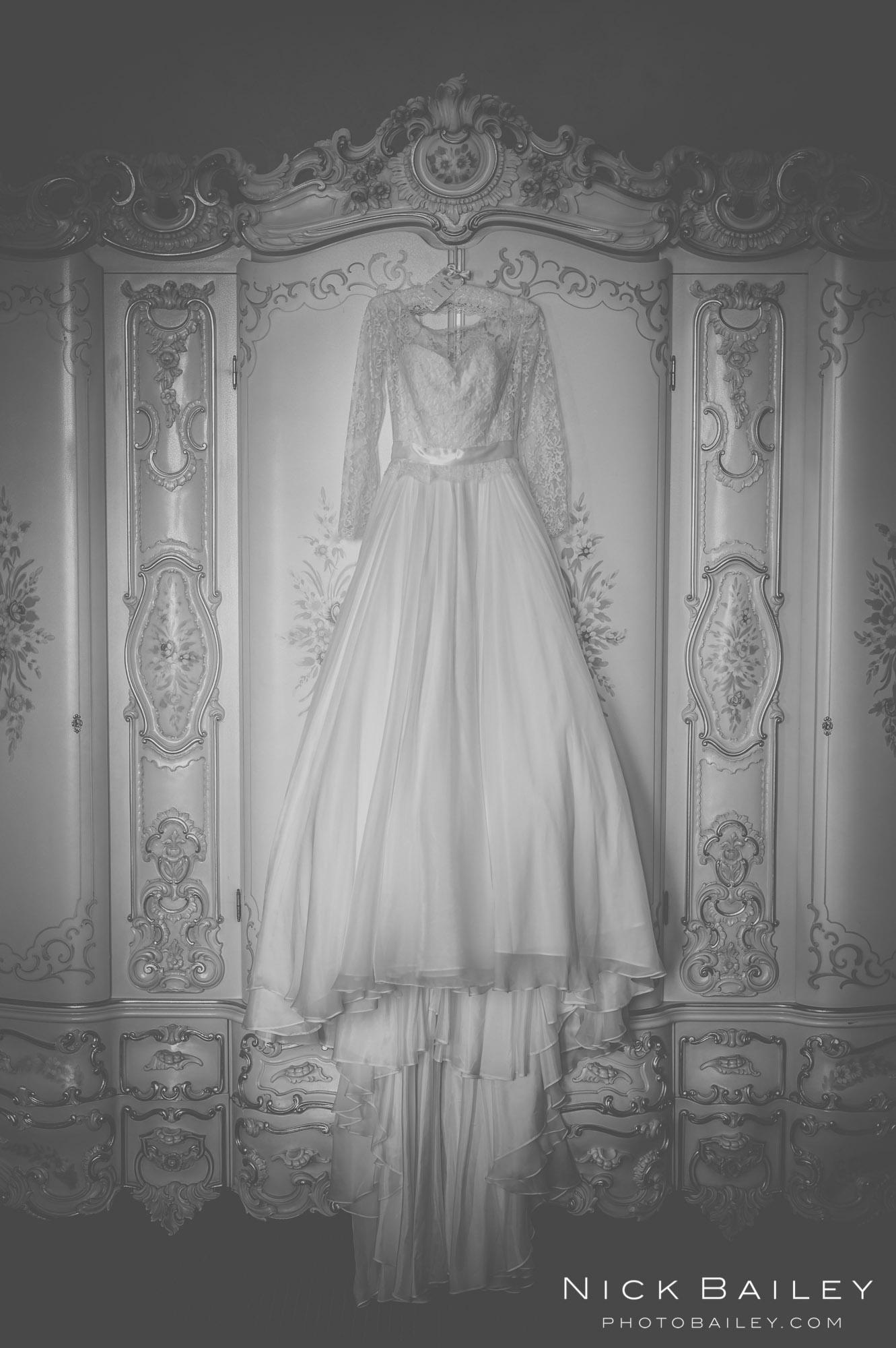 falmouth-weddings-2.jpg