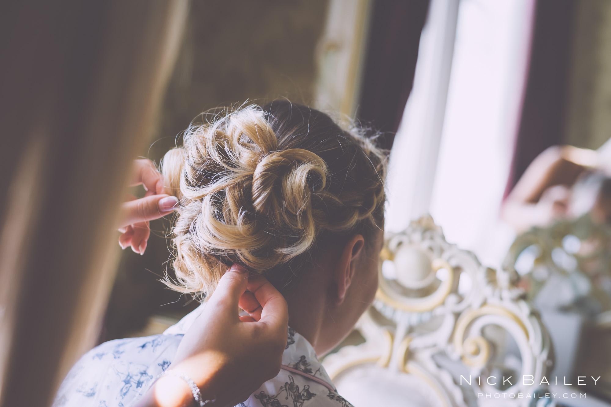 falmouth-weddings-6.jpg