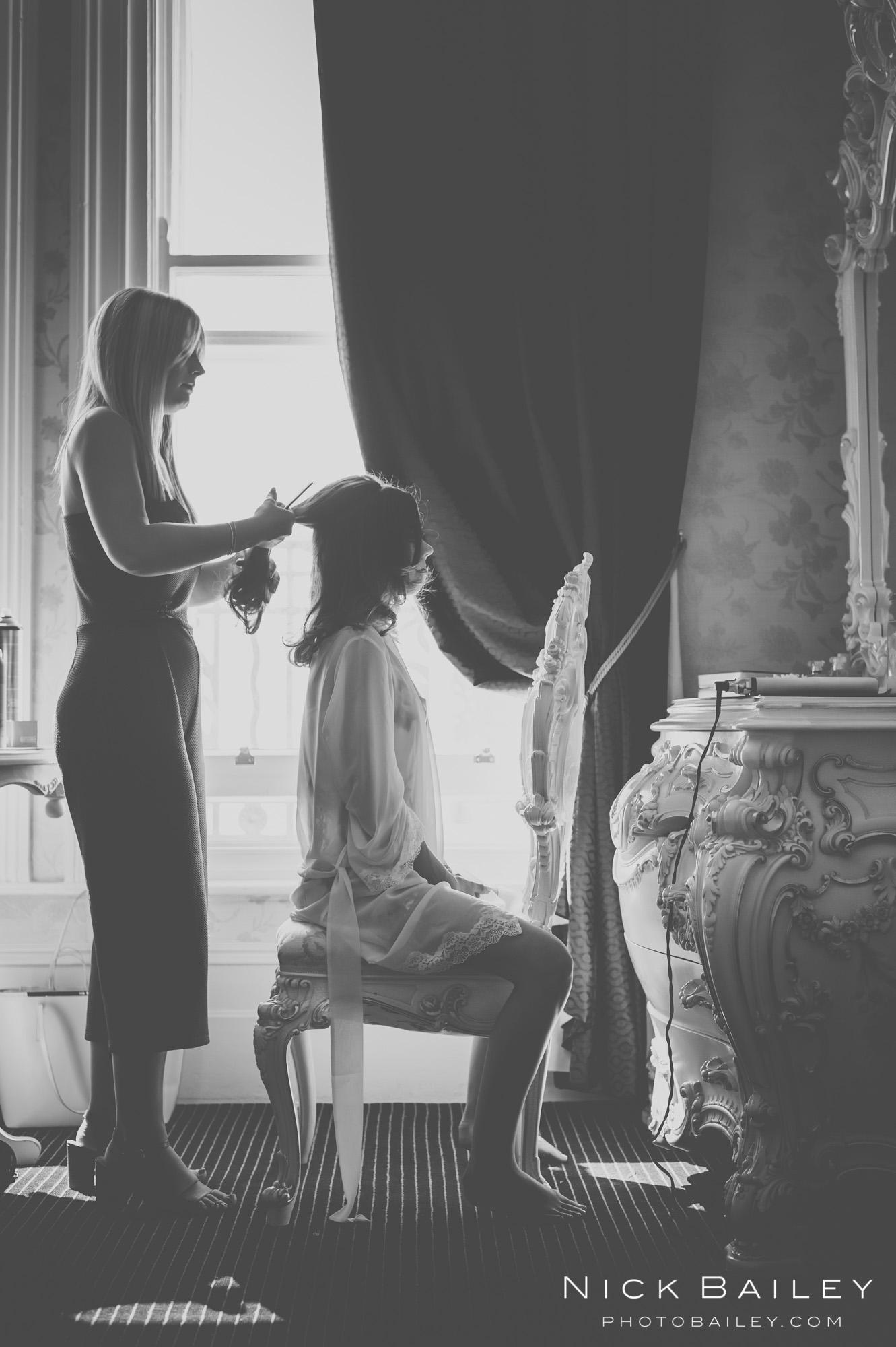 falmouth-weddings-9.jpg