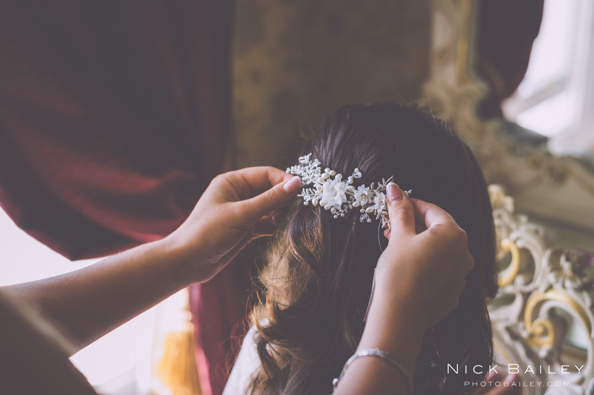 falmouth-weddings-10.jpg