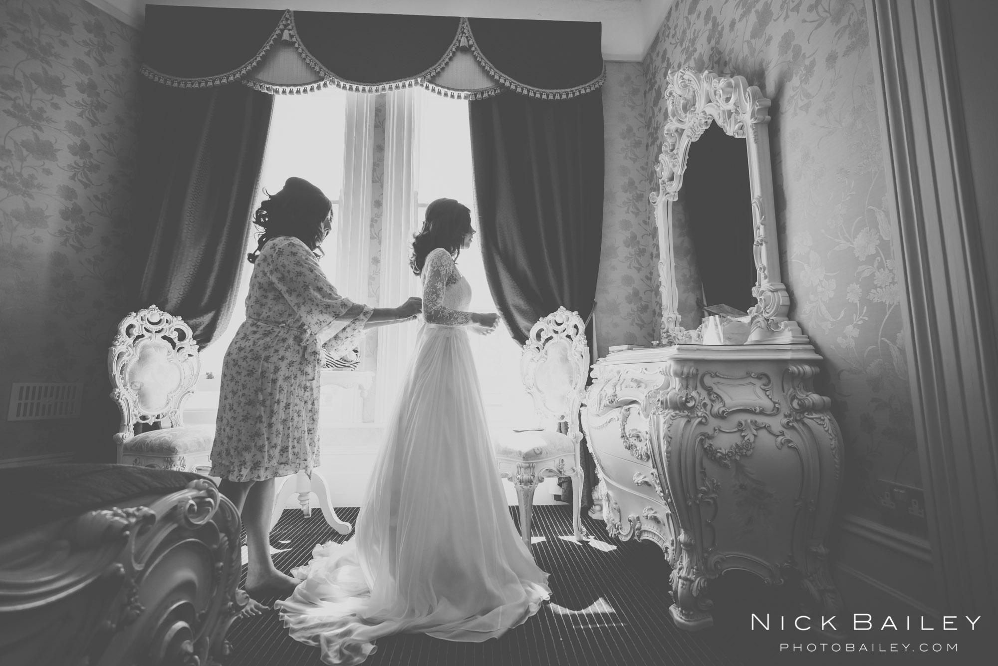 falmouth-weddings-12.jpg