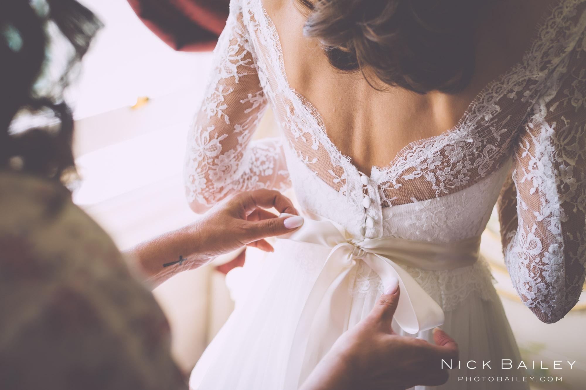 falmouth-weddings-13.jpg