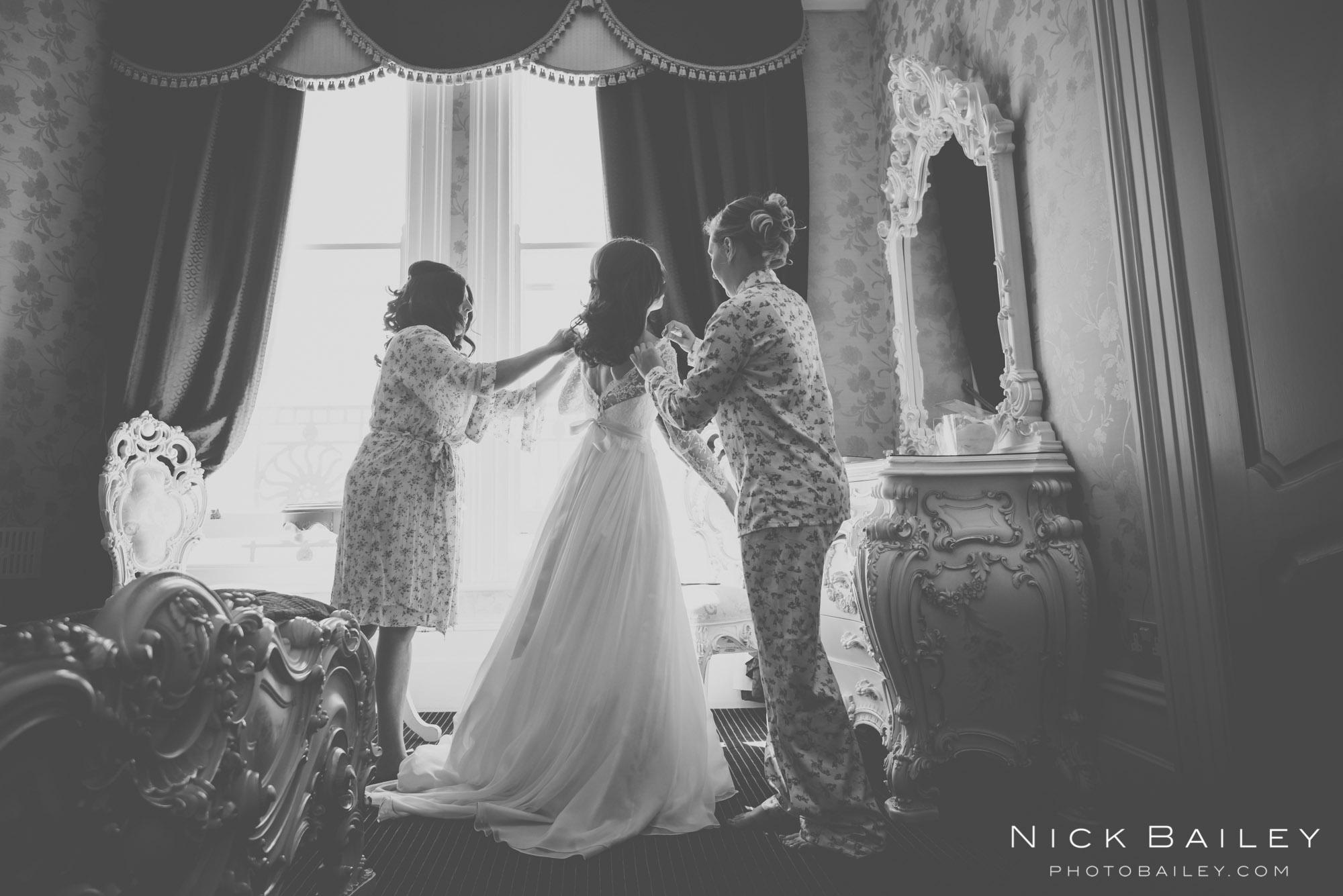 falmouth-weddings-14.jpg