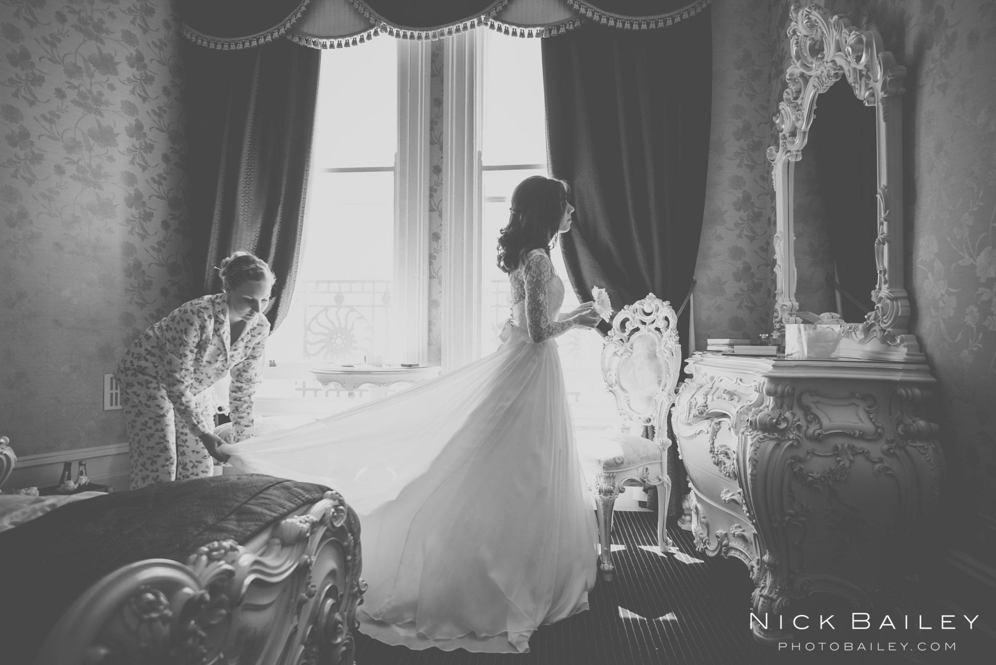 falmouth-weddings-15.jpg