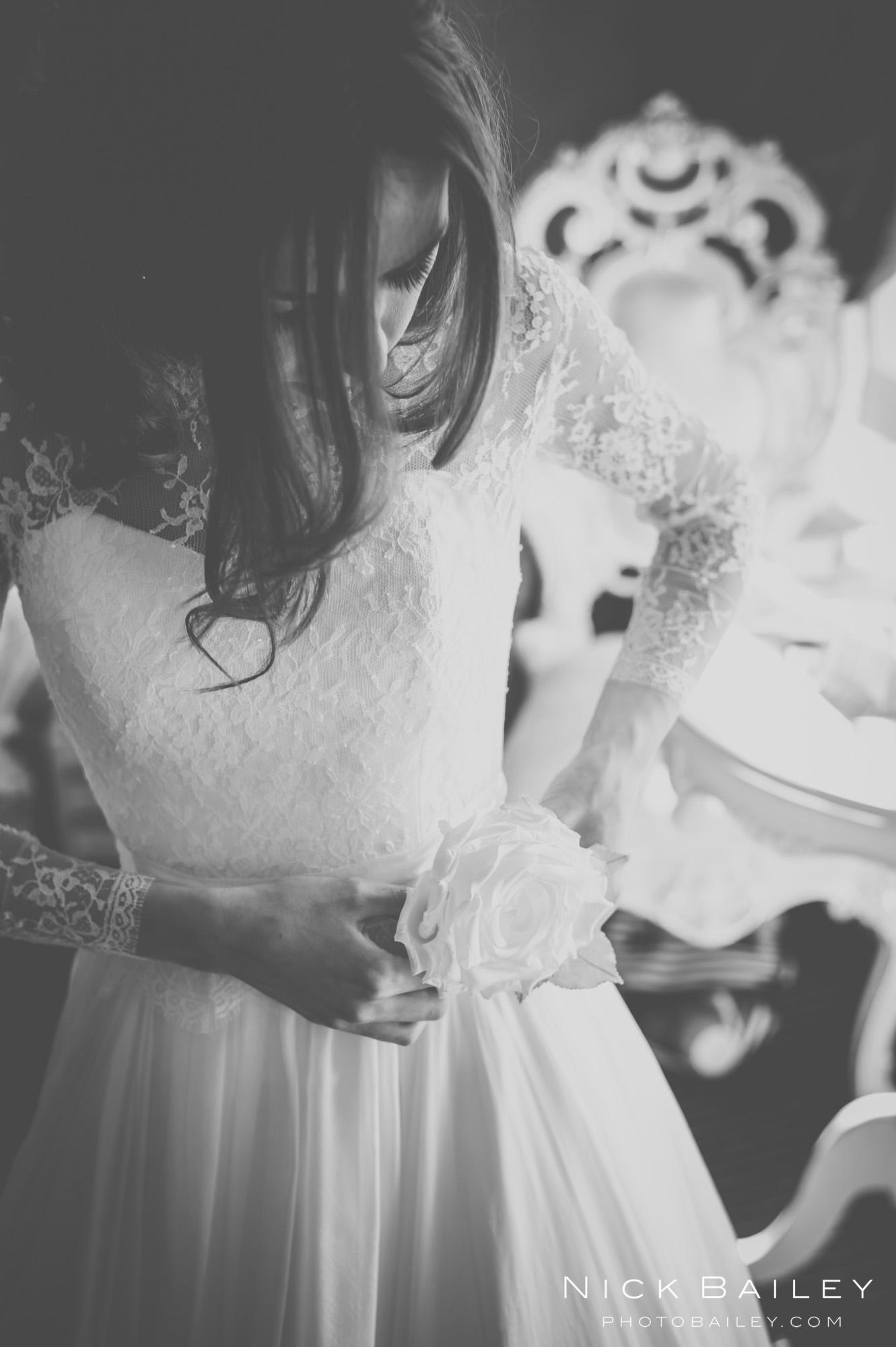 falmouth-weddings-16.jpg