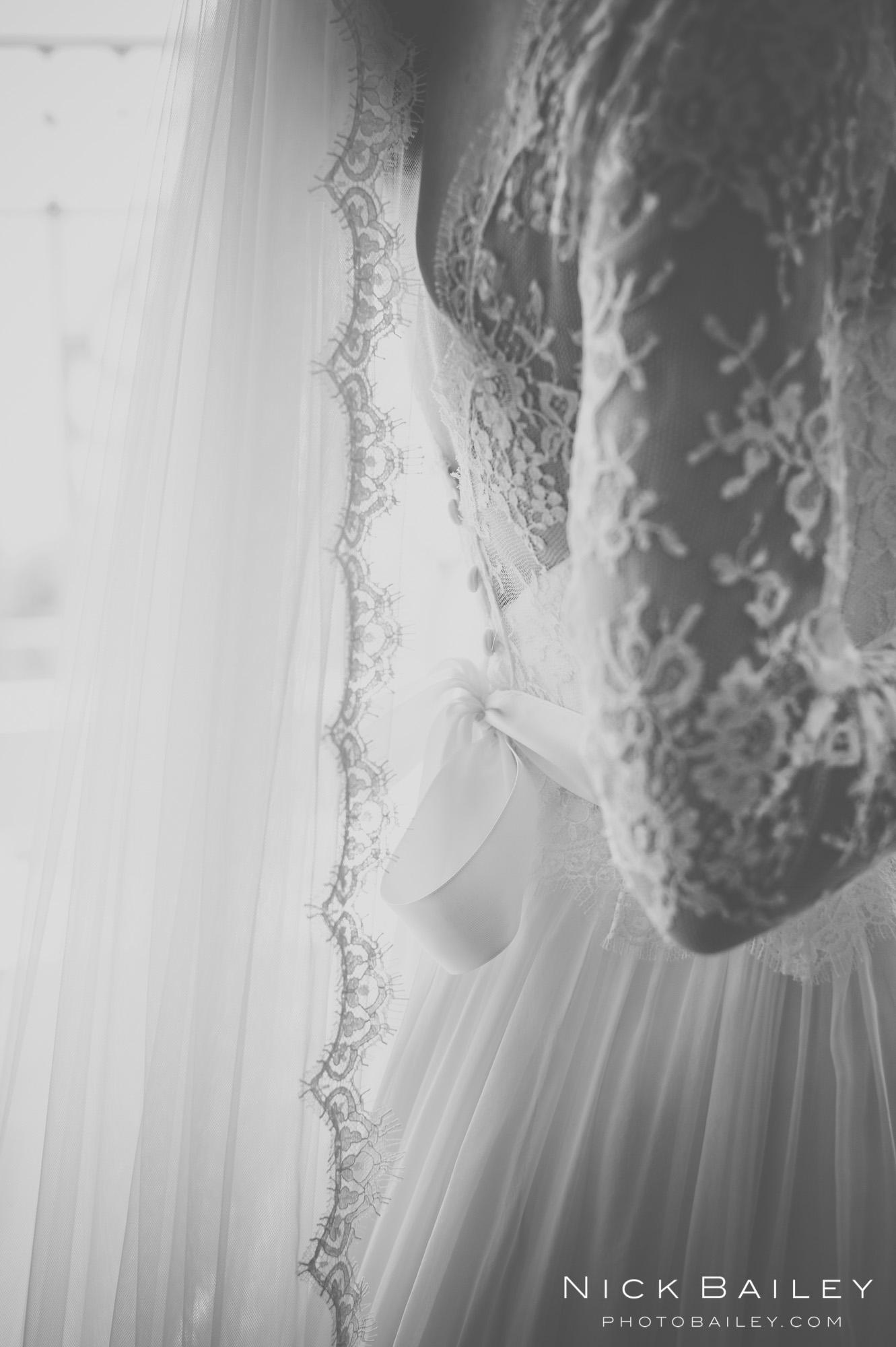falmouth-weddings-17.jpg