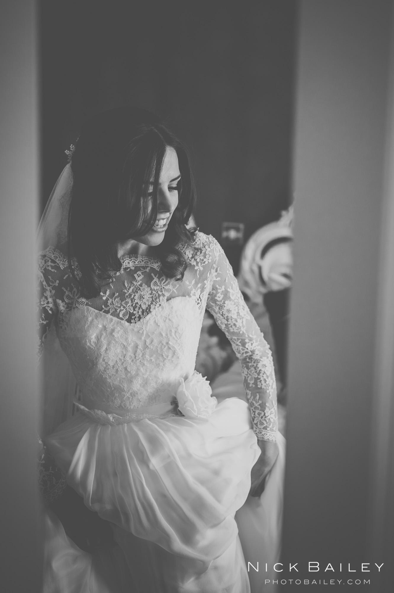 falmouth-weddings-19.jpg
