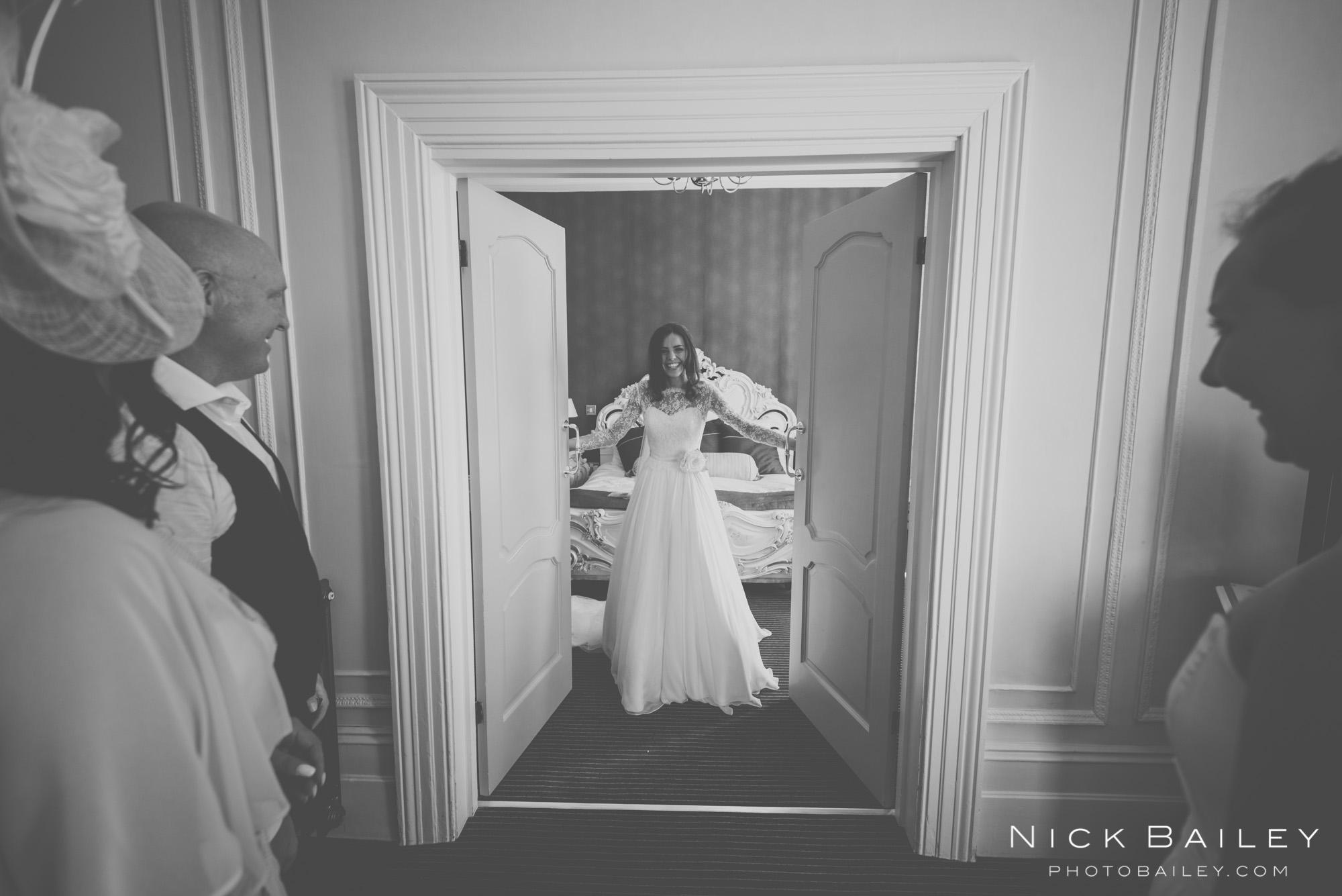 falmouth-weddings-20.jpg