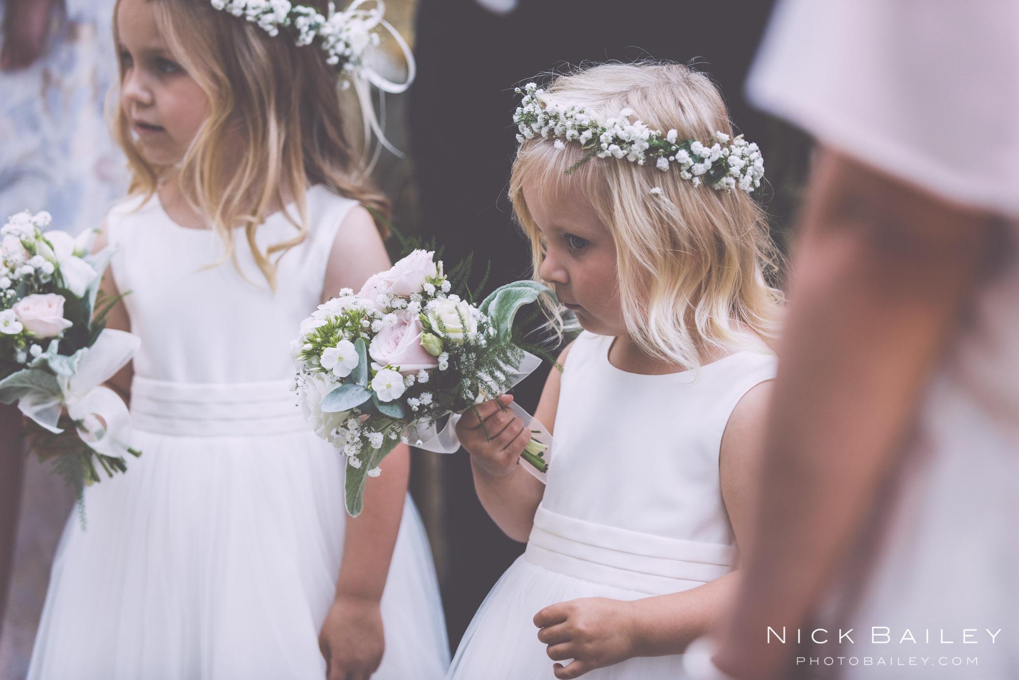 falmouth-weddings-21.jpg