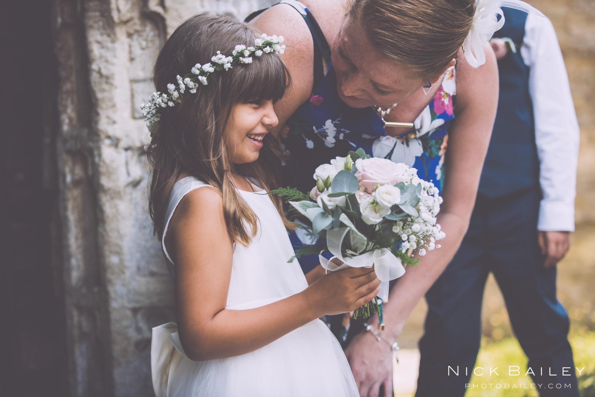 falmouth-weddings-22.jpg