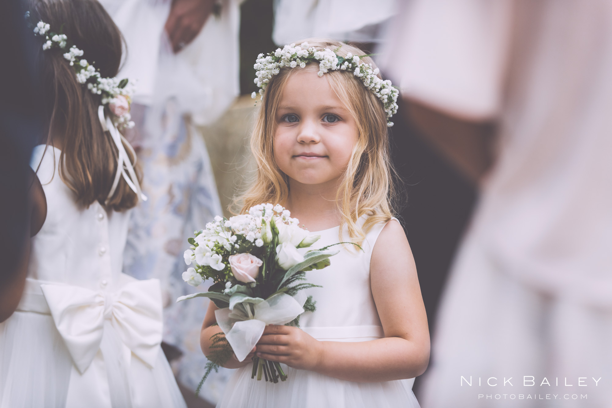 falmouth-weddings-23.jpg