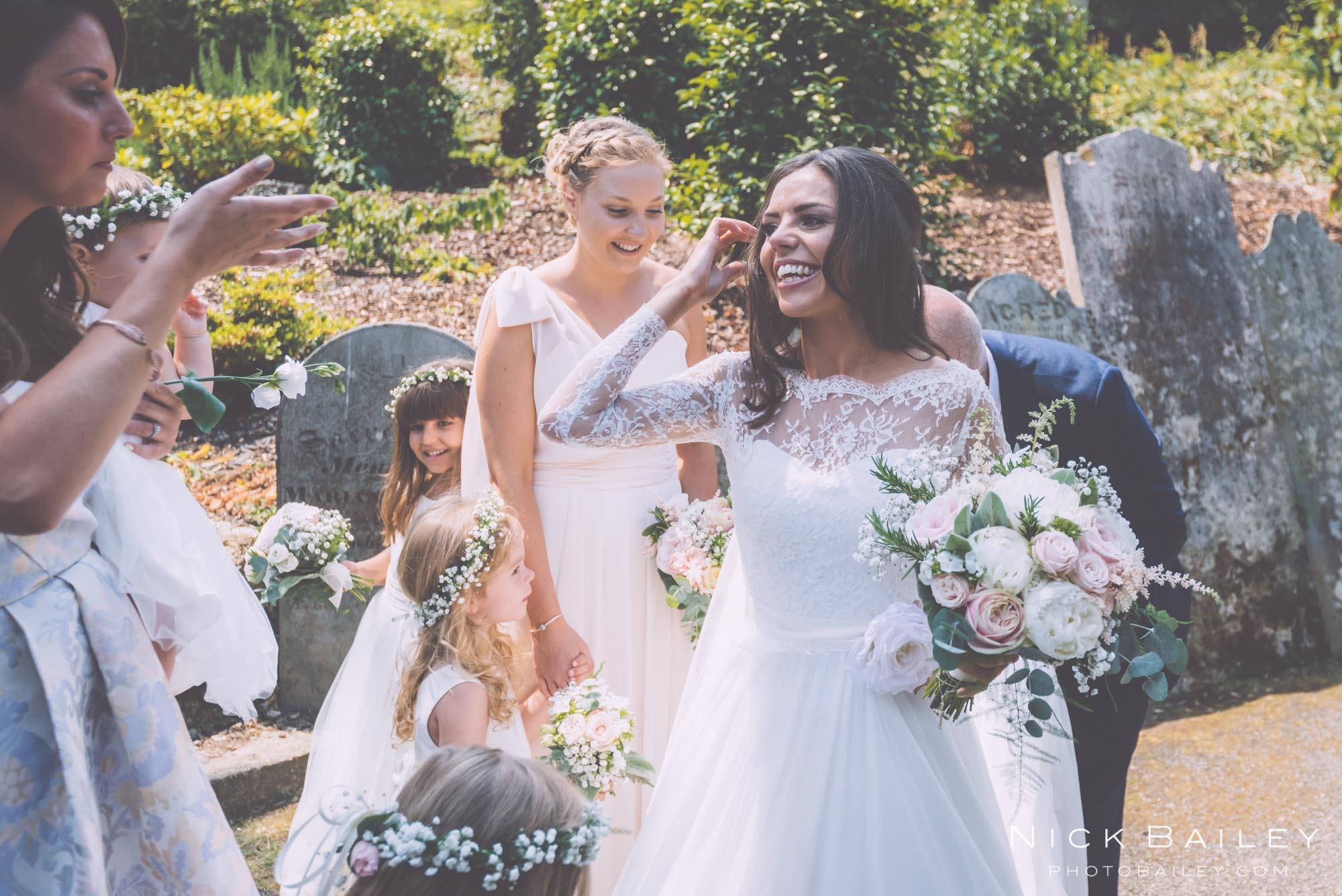 falmouth-weddings-26.jpg
