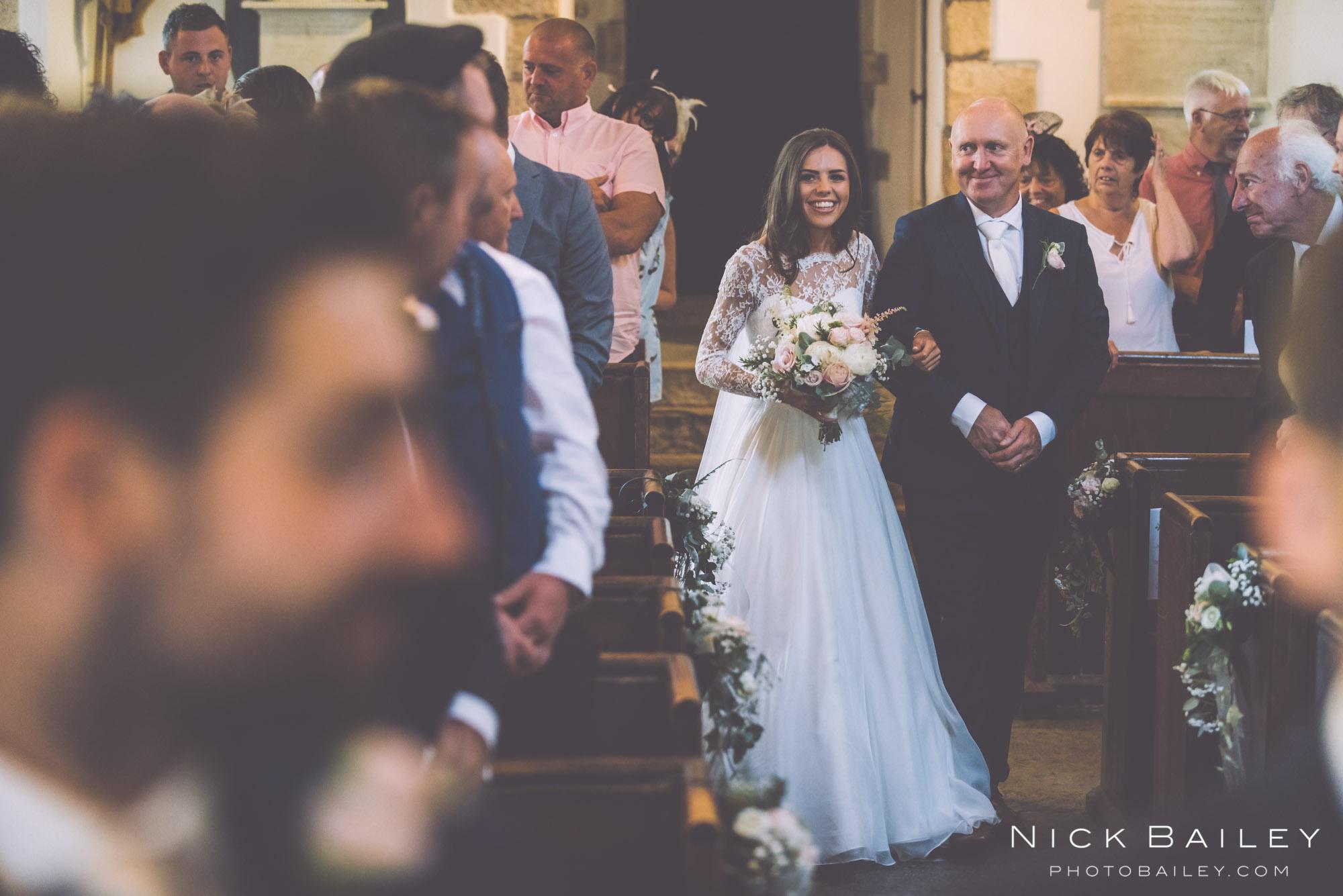 falmouth-weddings-28.jpg
