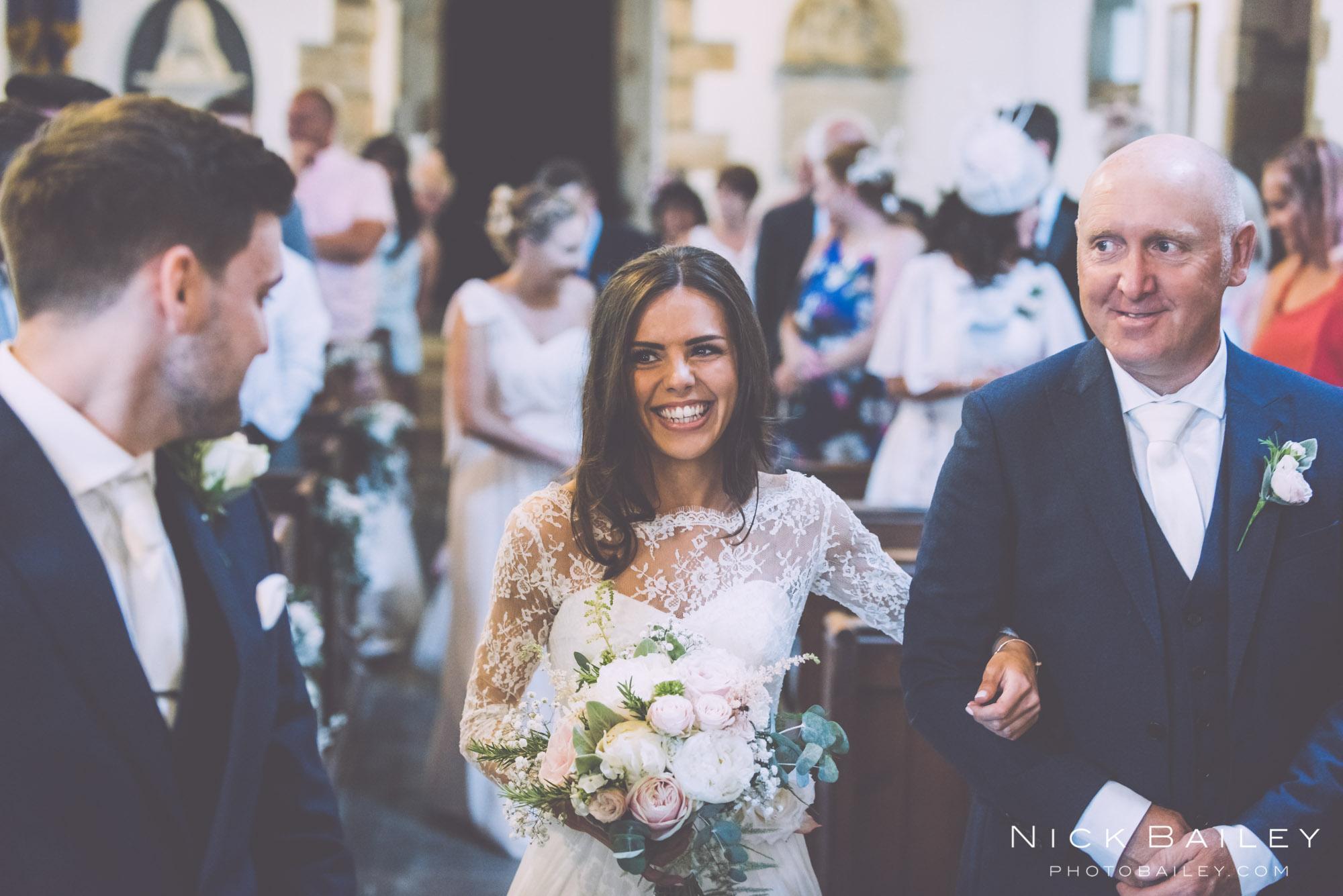 falmouth-weddings-29.jpg