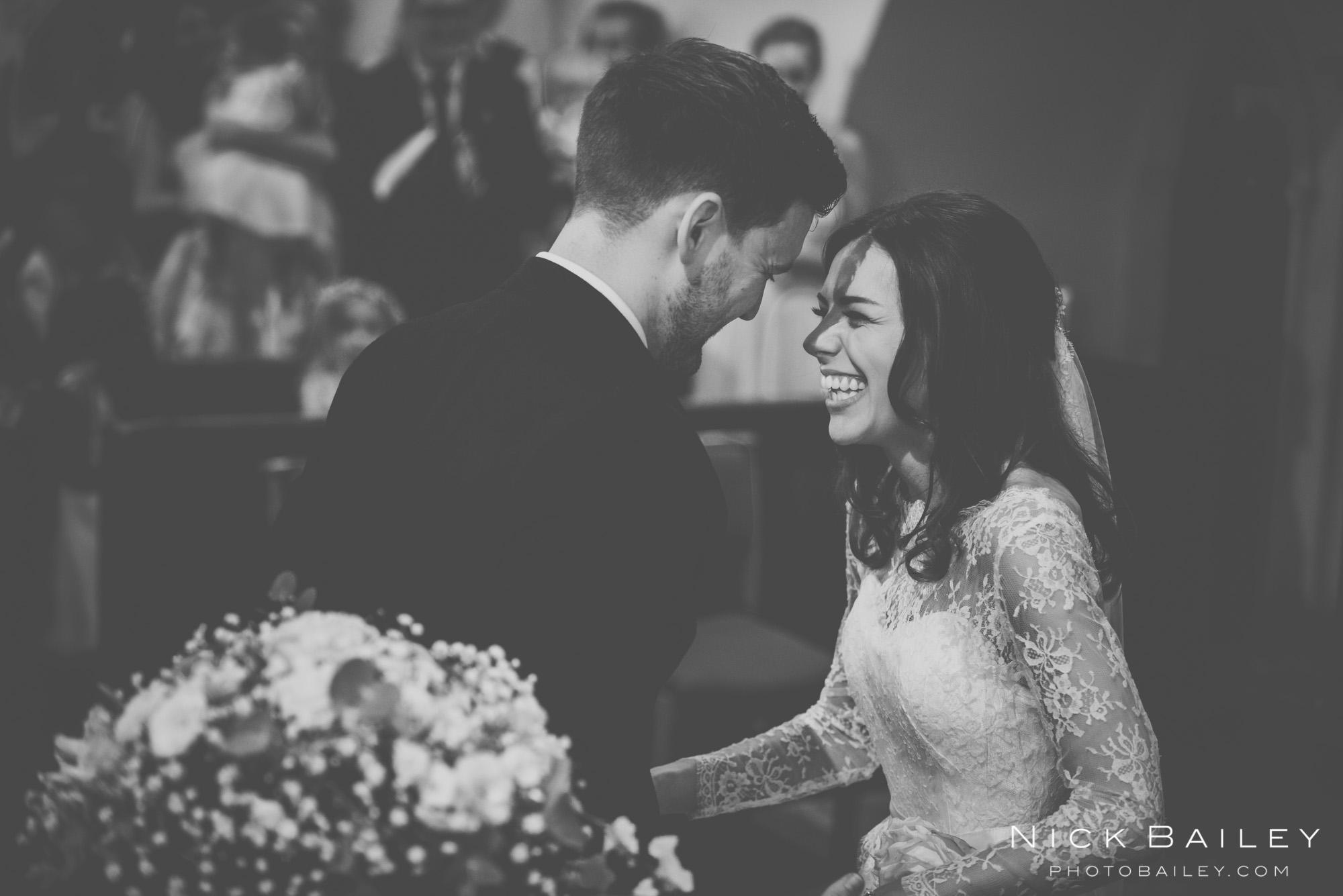 falmouth-weddings-31.jpg