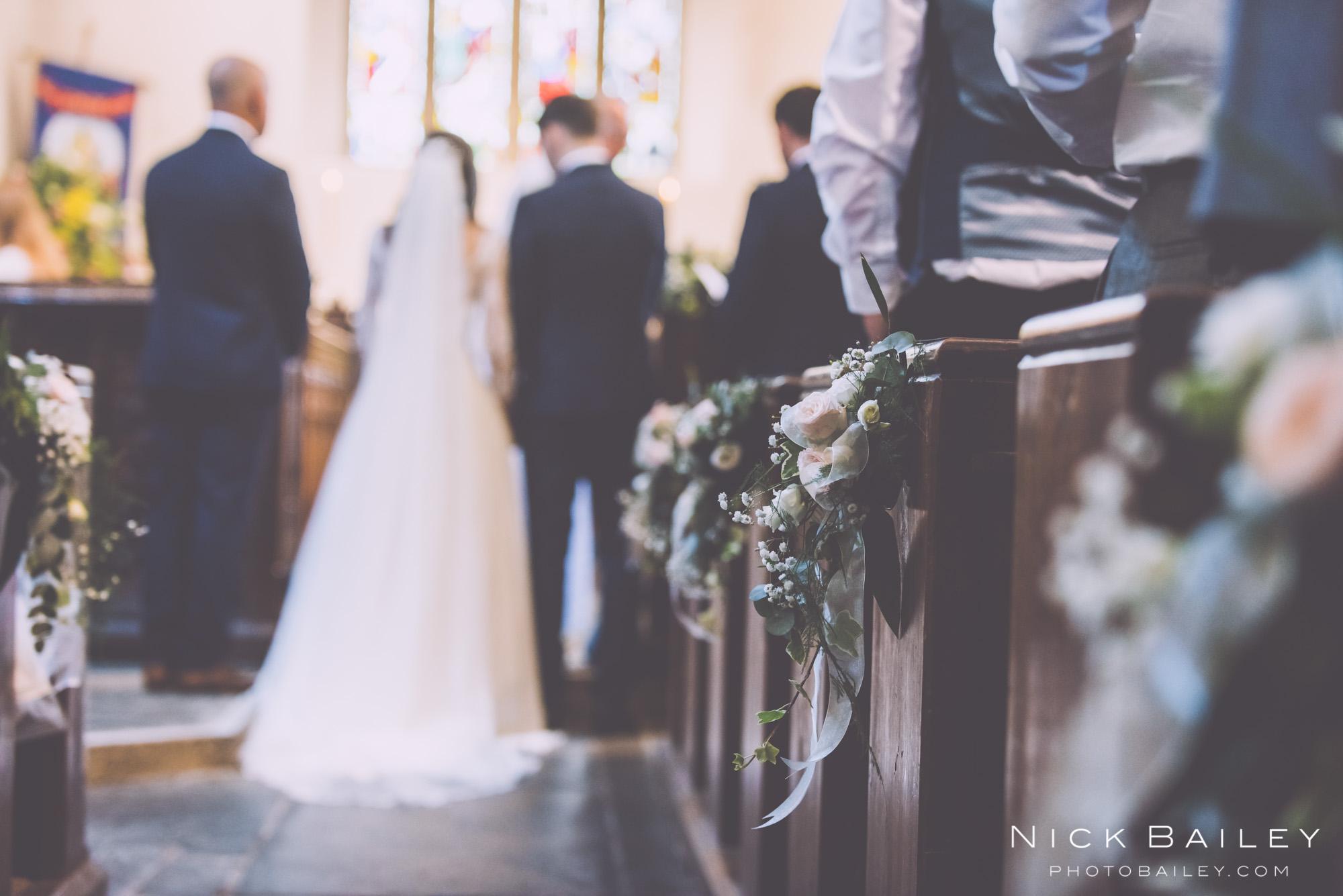 falmouth-weddings-30.jpg