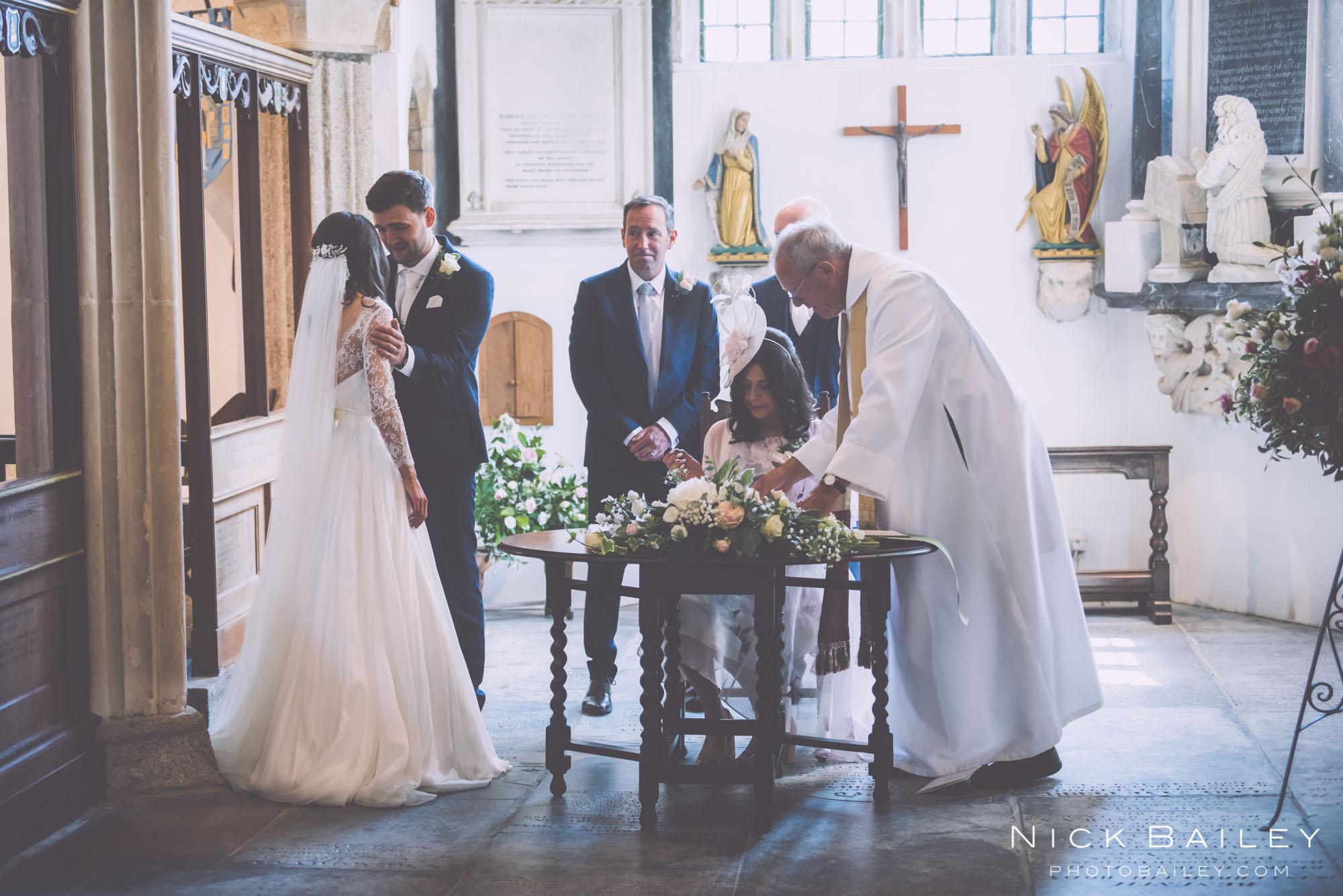 falmouth-weddings-34.jpg