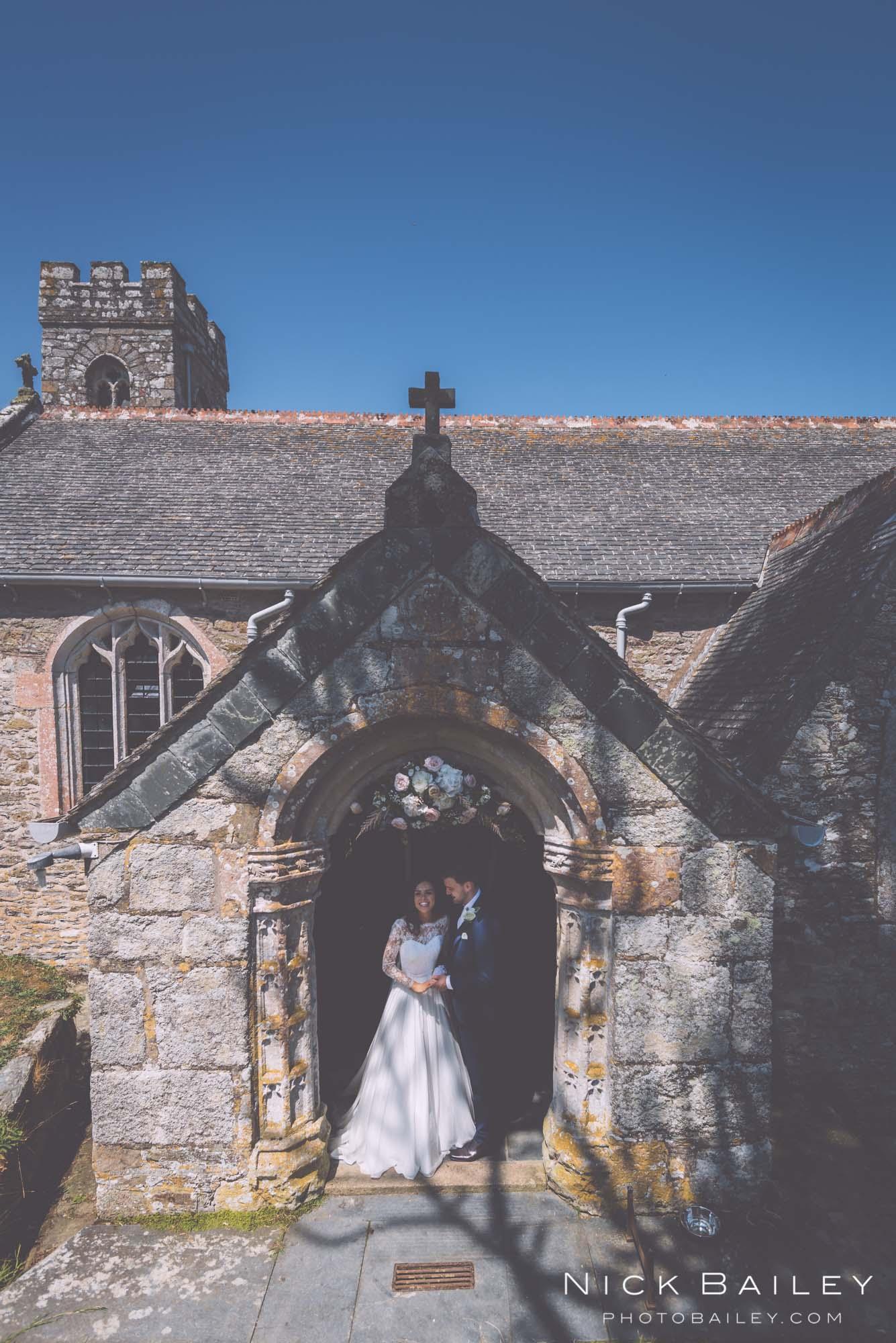 falmouth-weddings-36.jpg