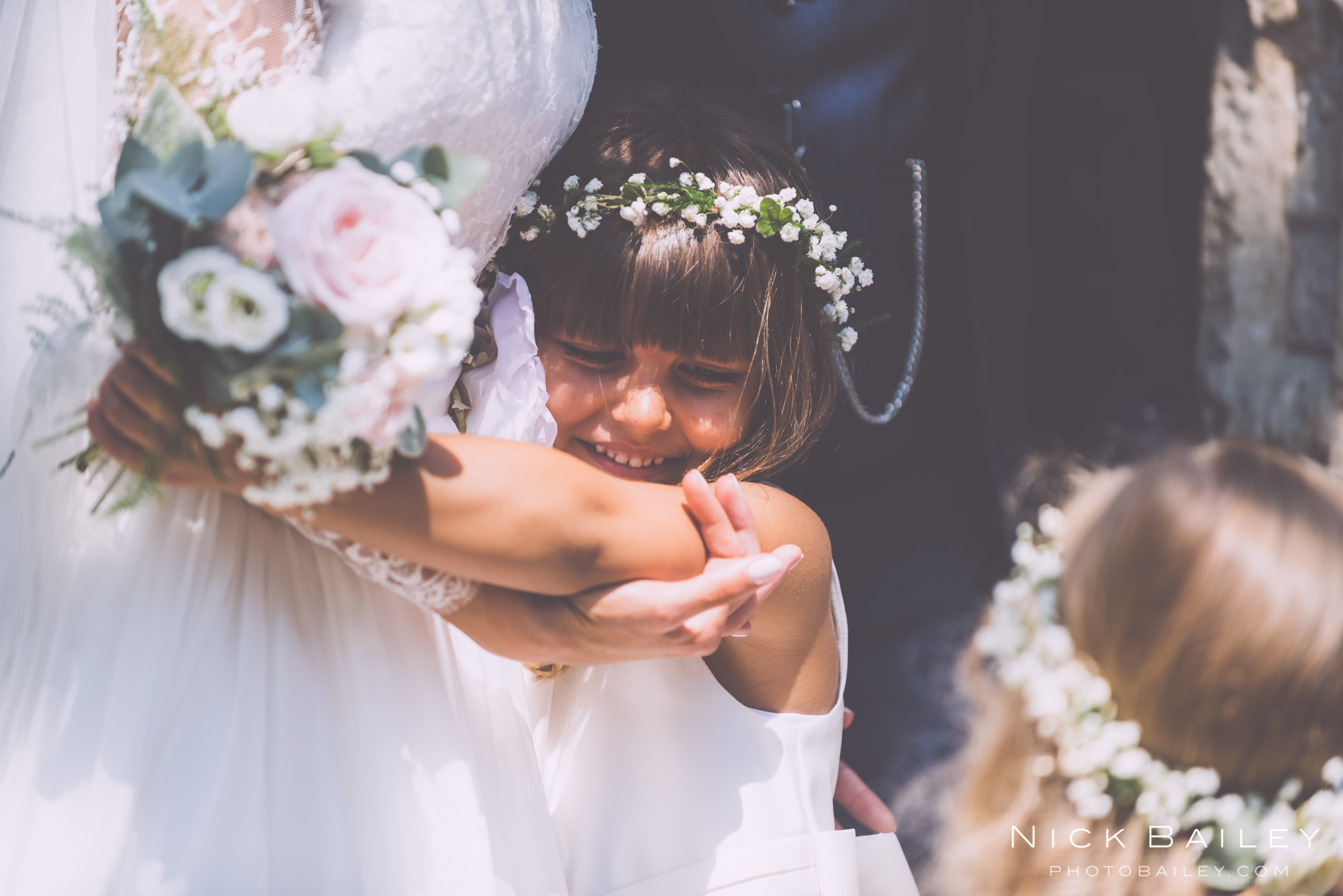 falmouth-weddings-37.jpg