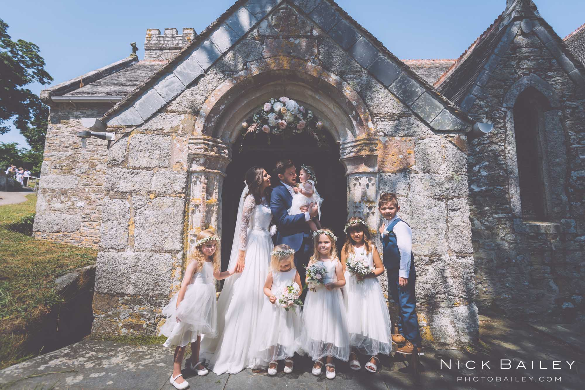 falmouth-weddings-38.jpg