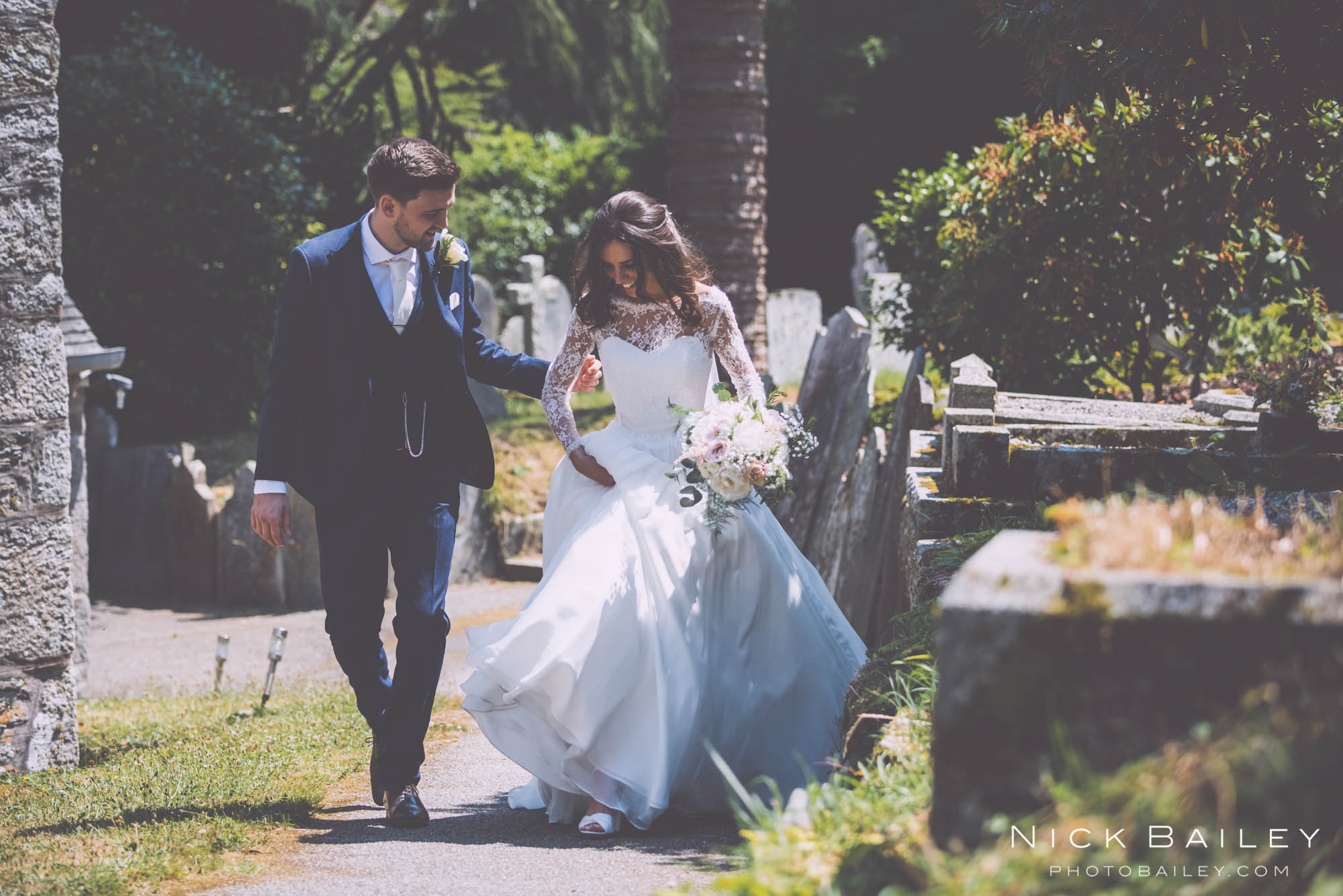 falmouth-weddings-39.jpg