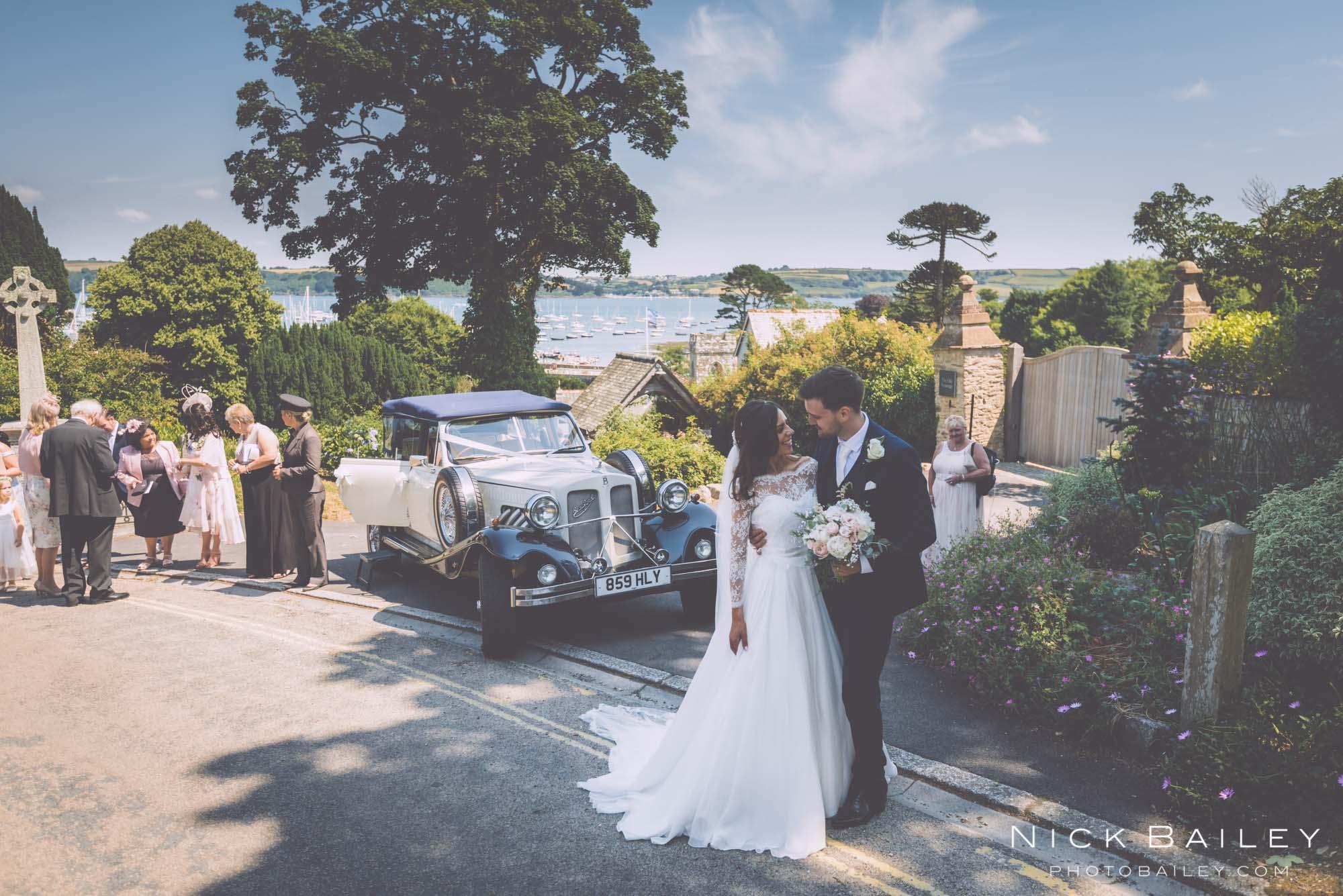 falmouth-weddings-40.jpg
