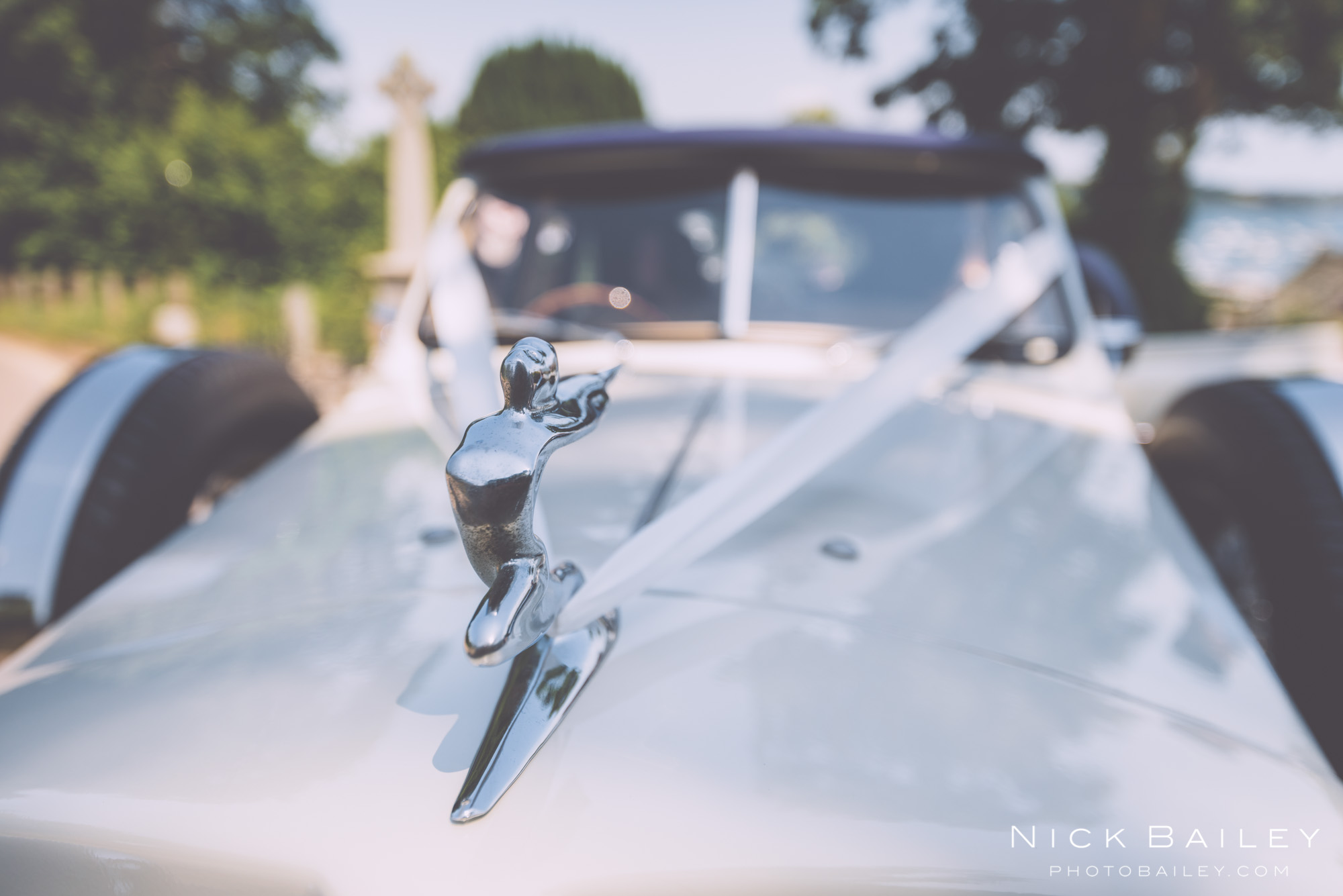 falmouth-weddings-41.jpg
