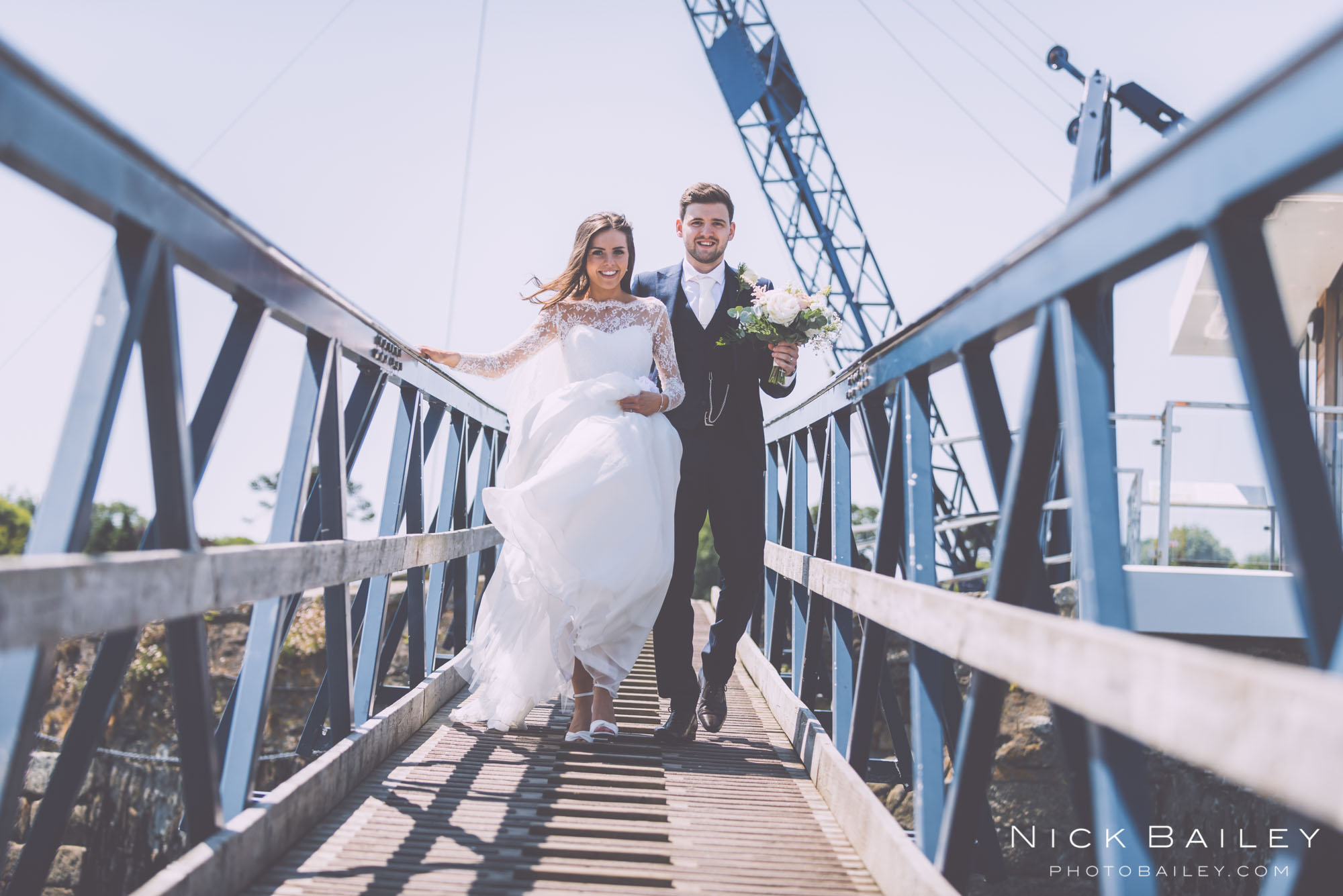 falmouth-weddings-43.jpg