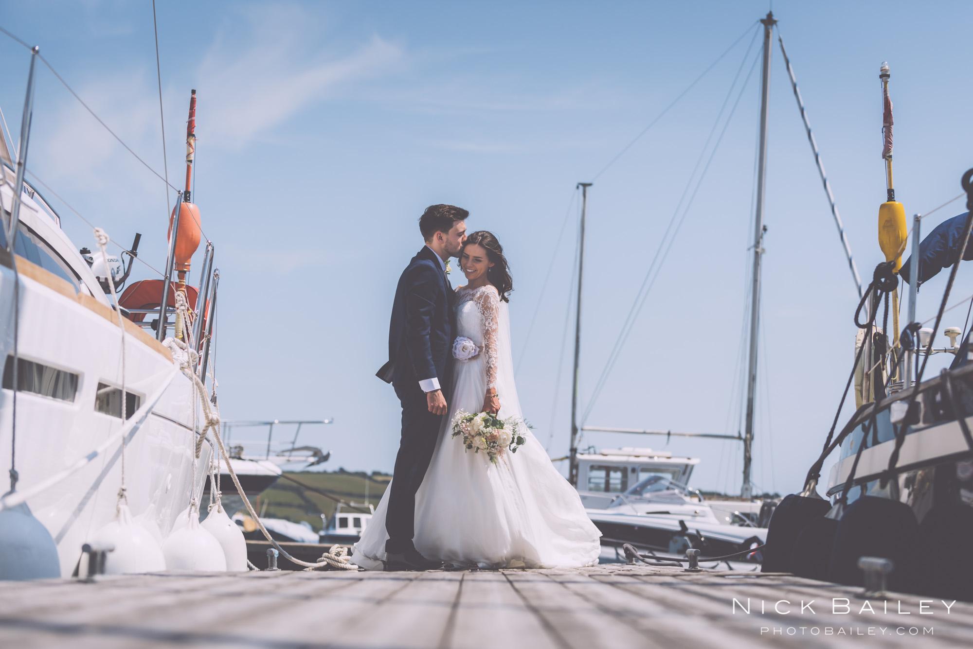 falmouth-weddings-45.jpg