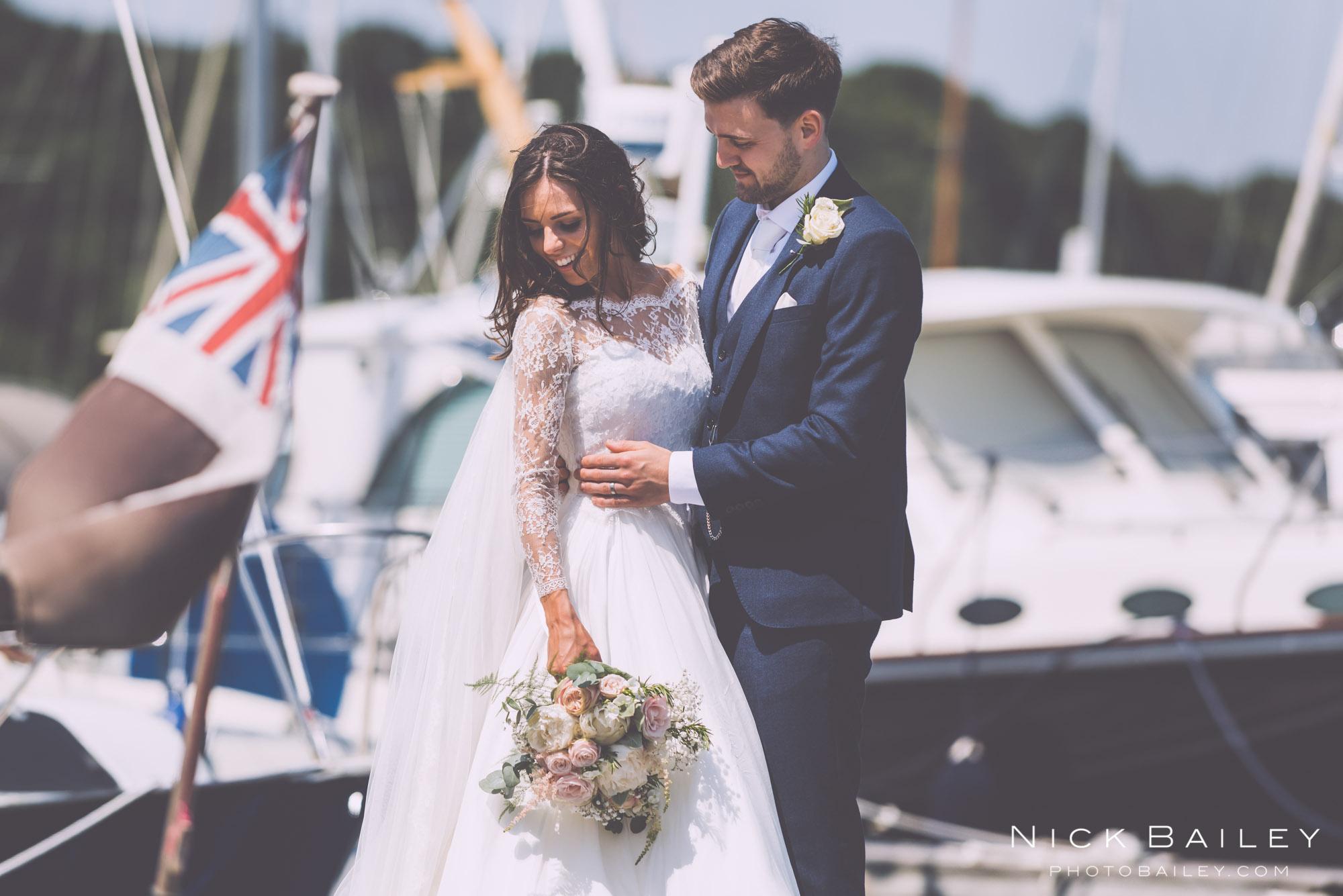 falmouth-weddings-46.jpg