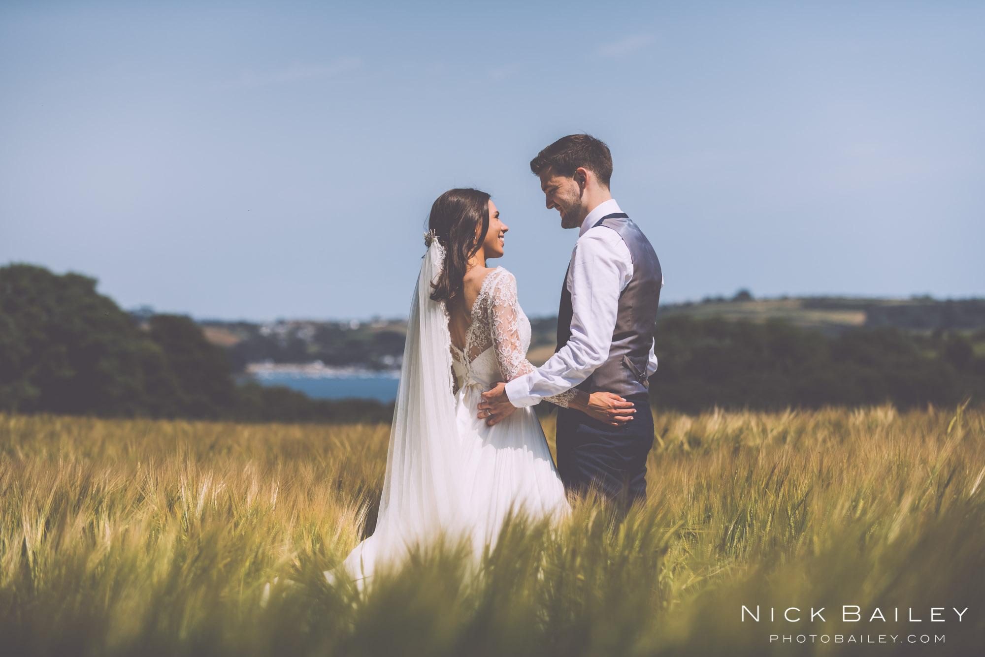falmouth-weddings-47.jpg