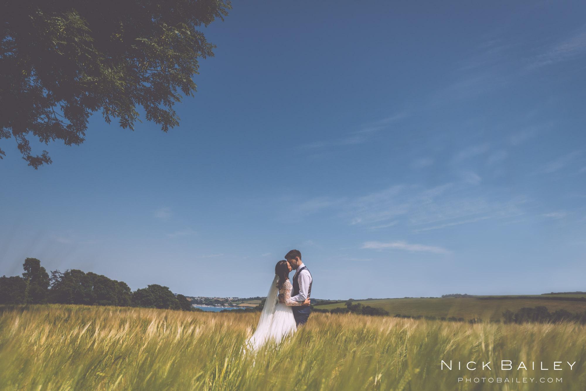 falmouth-weddings-49.jpg