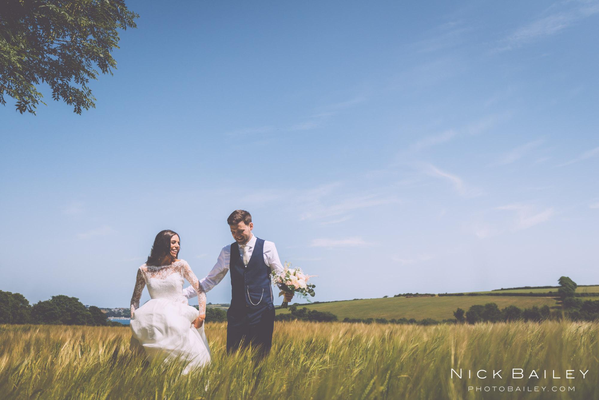 falmouth-weddings-50.jpg