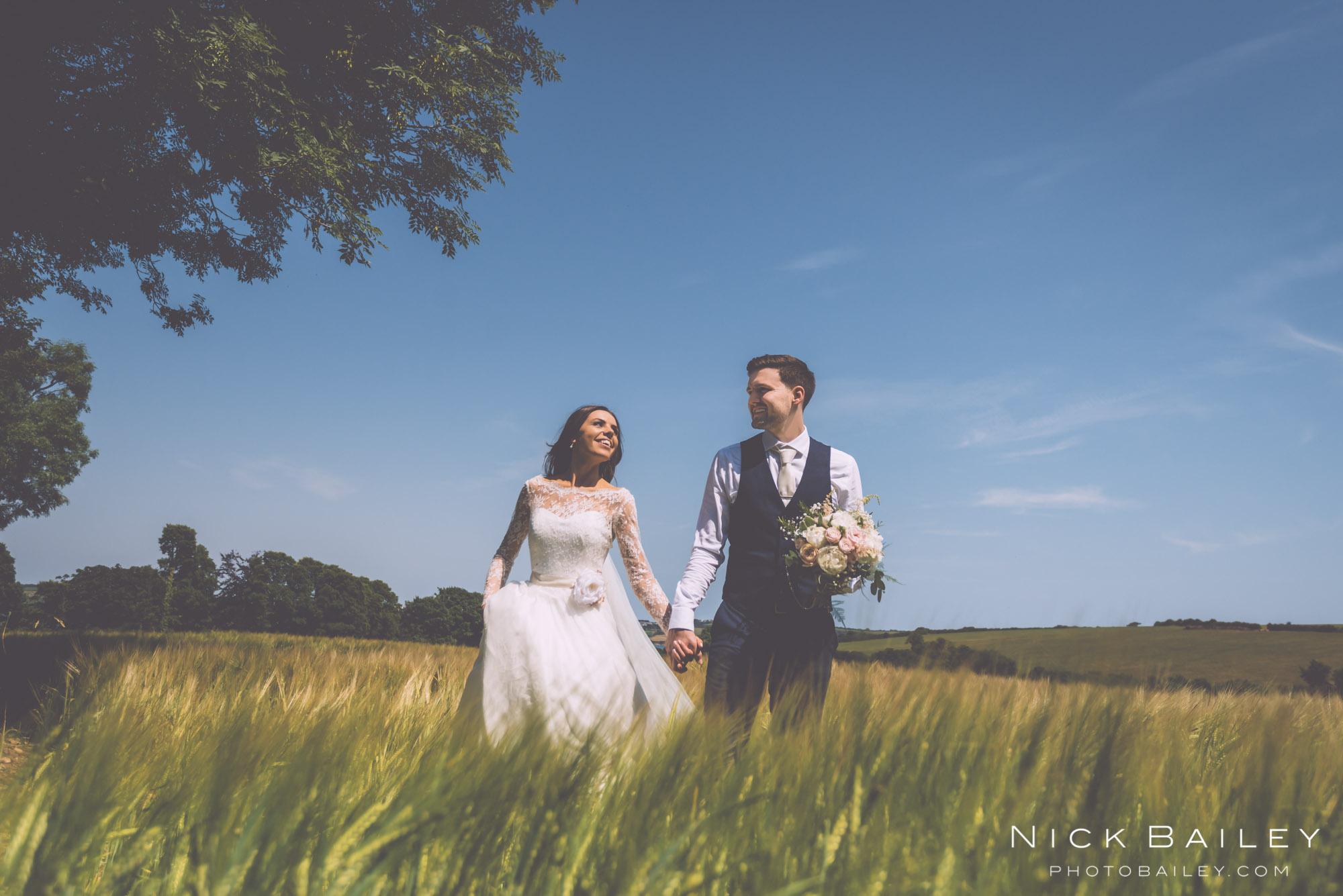 falmouth-weddings-51.jpg
