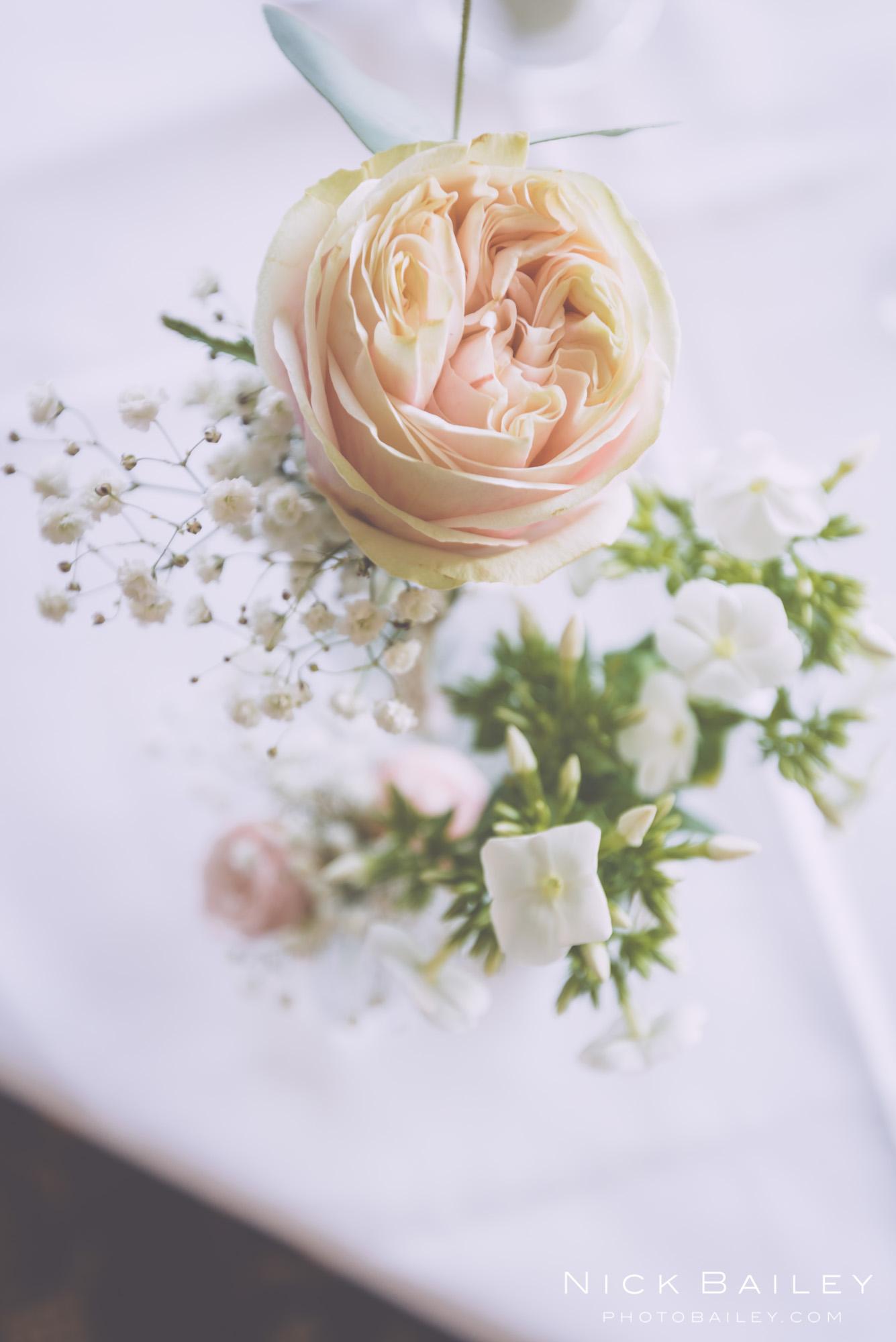 falmouth-weddings-54.jpg