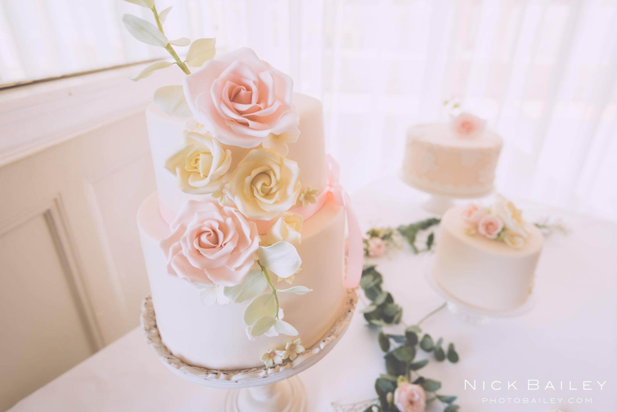 falmouth-weddings-55.jpg
