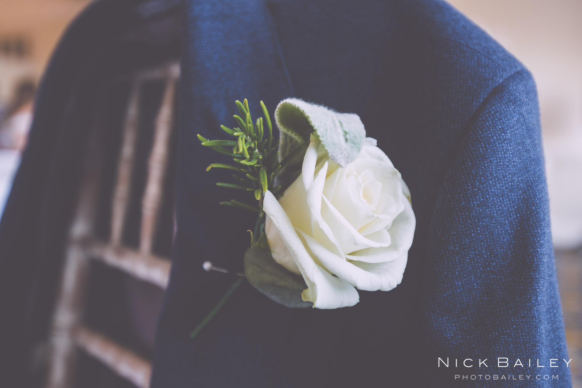 falmouth-weddings-56.jpg