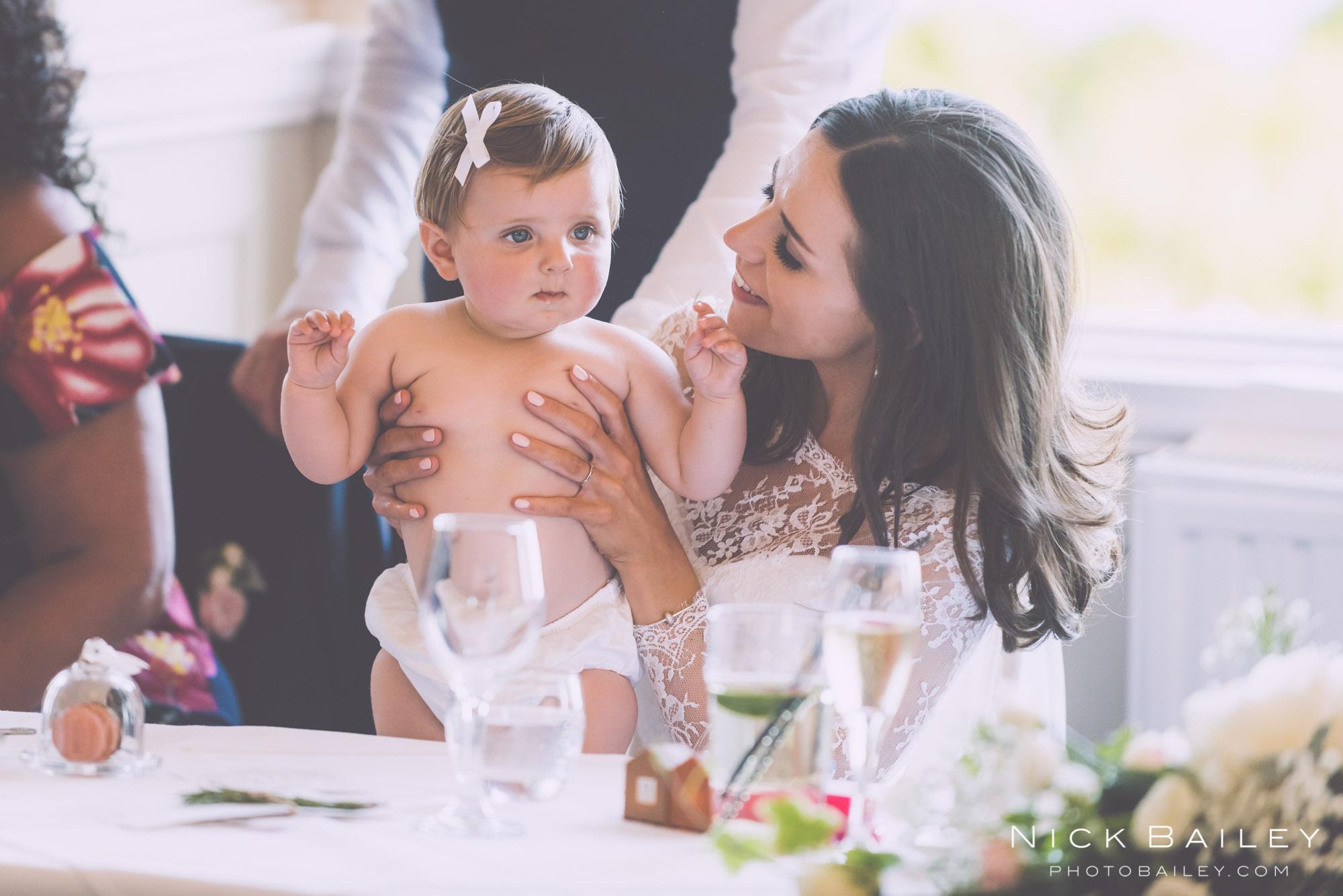 falmouth-weddings-57.jpg