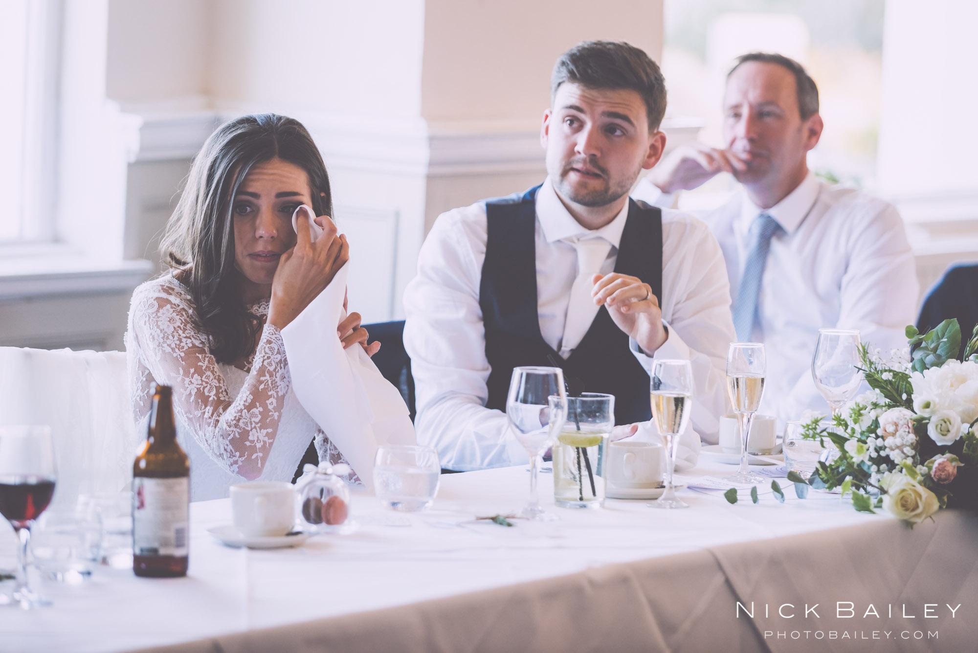 falmouth-weddings-59.jpg