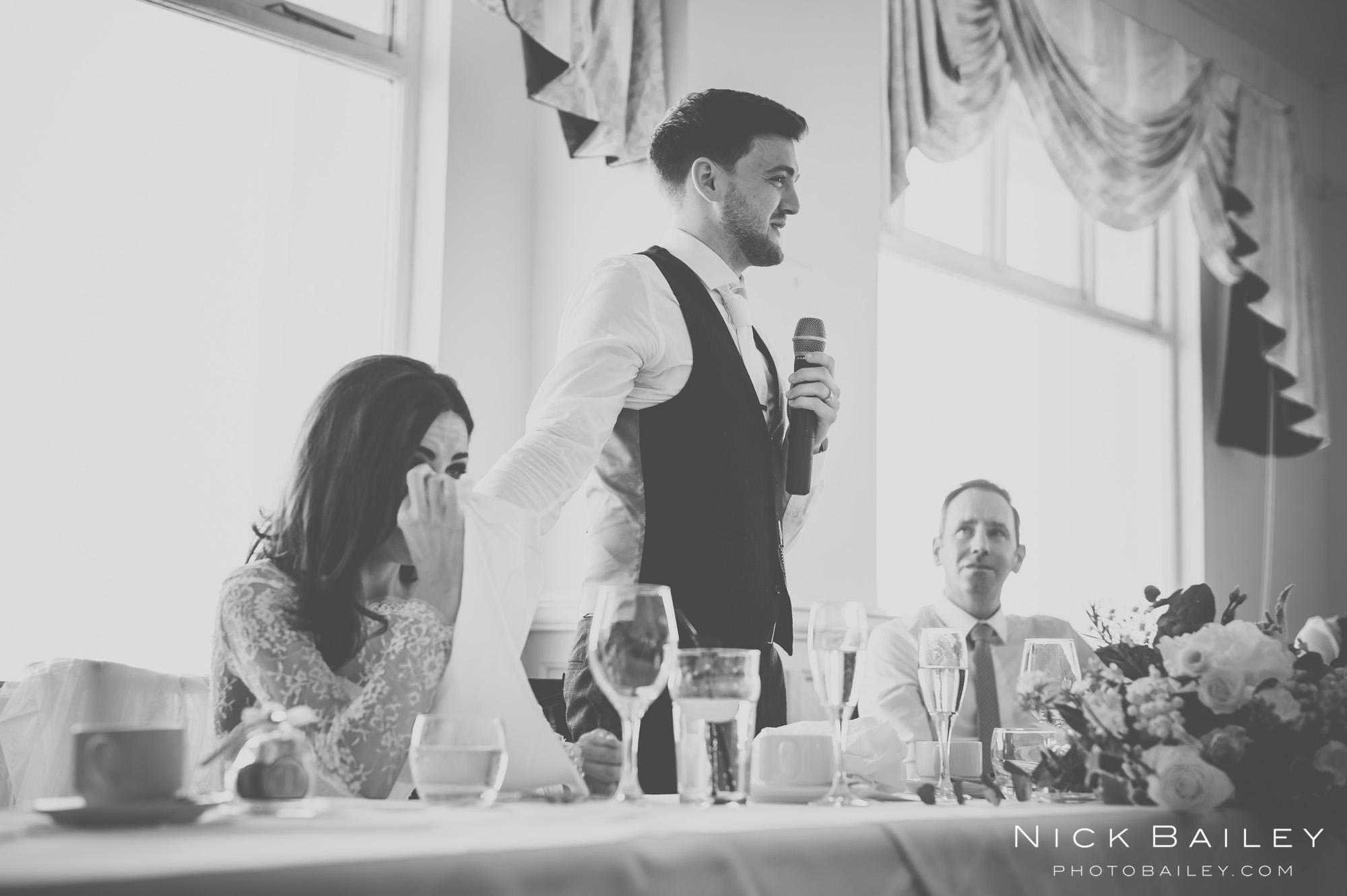 falmouth-weddings-61.jpg
